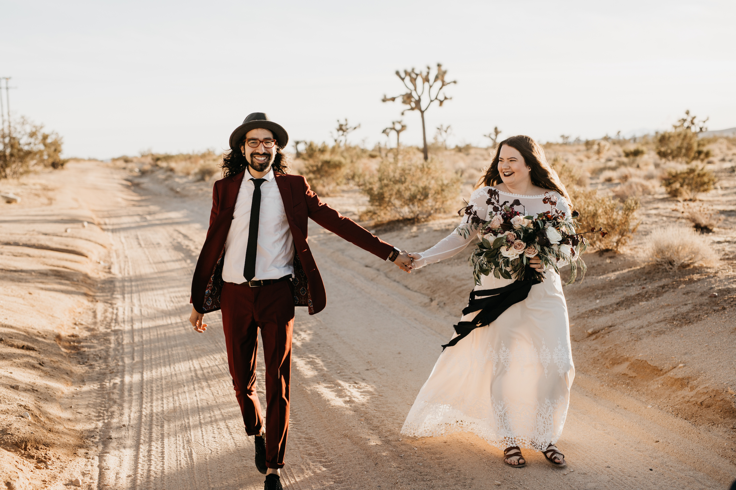 joshua-tree-elopement-photographer089.jpg