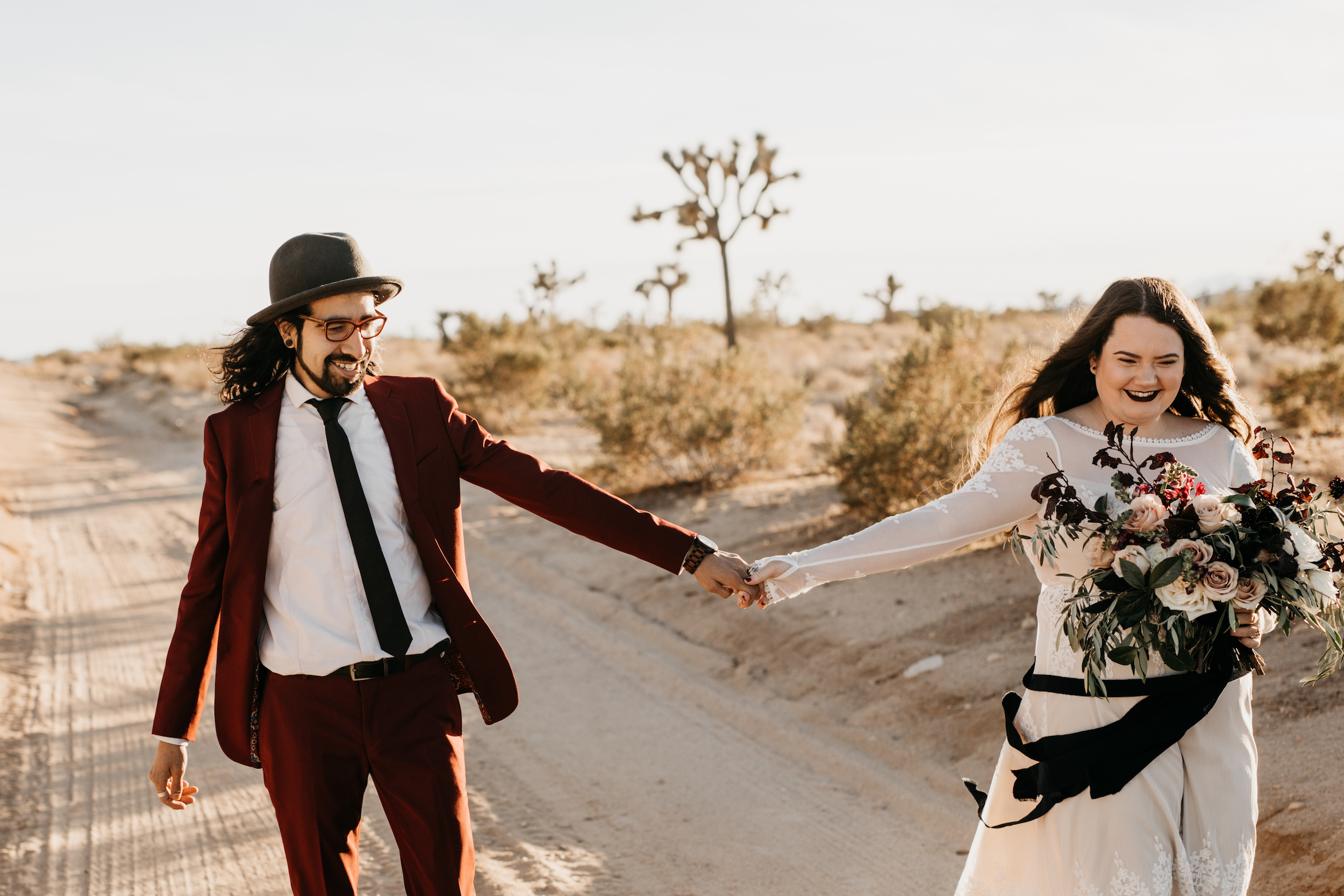 joshua-tree-elopement-photographer094.jpg