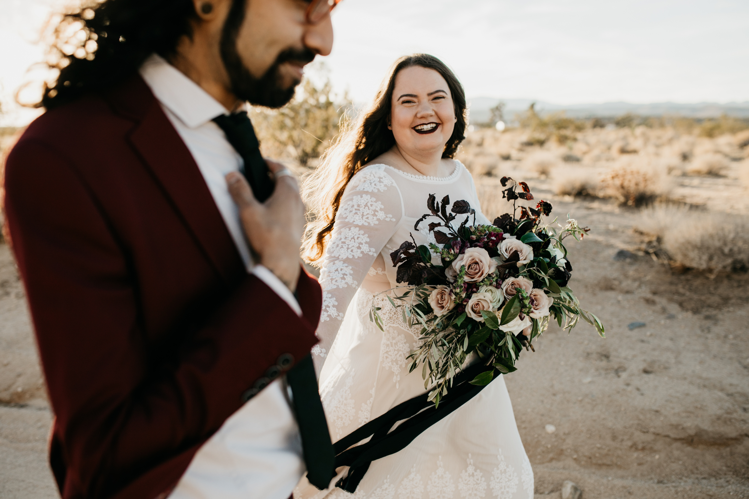 joshua-tree-elopement-photographer096.jpg