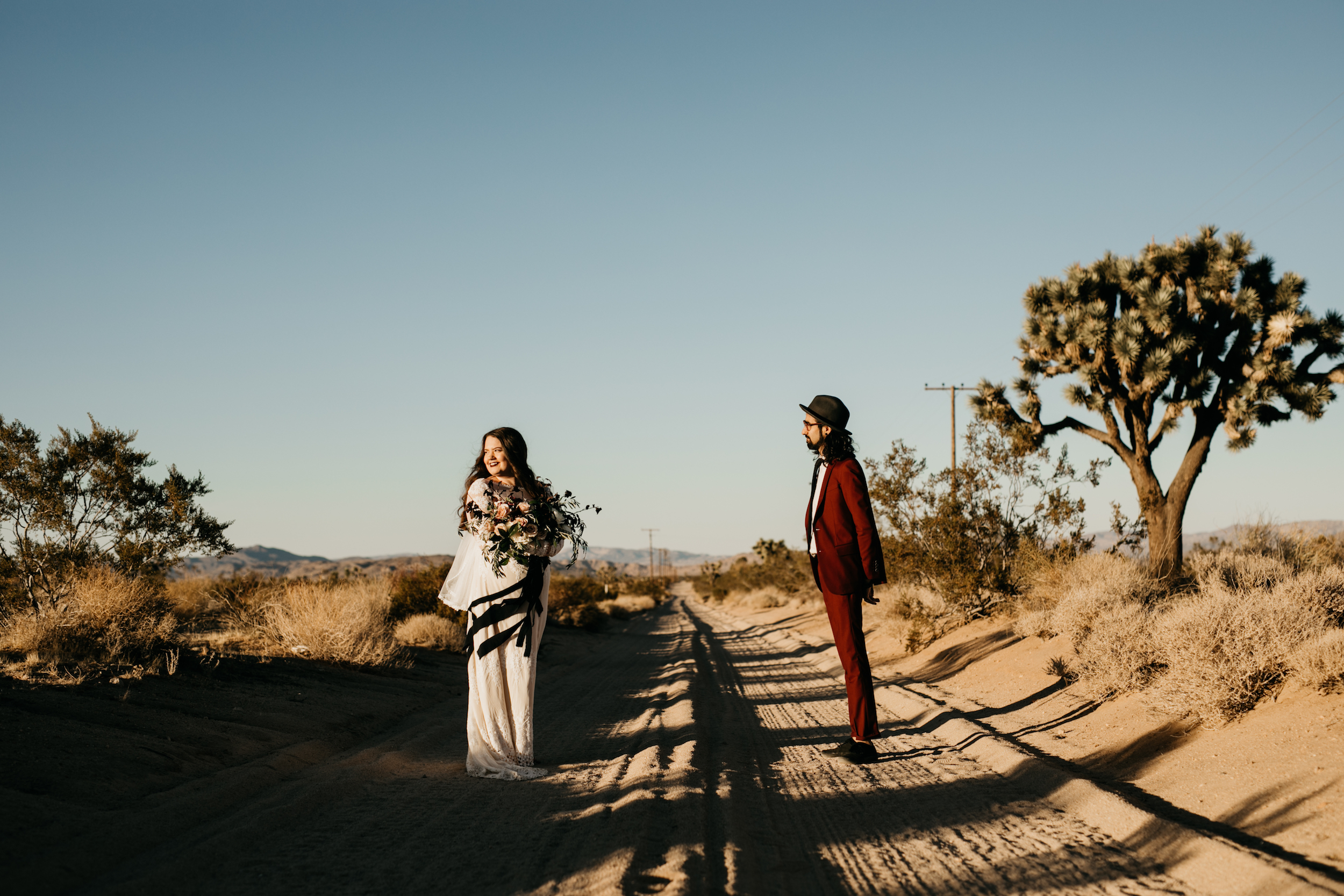joshua-tree-elopement-photographer100.jpg