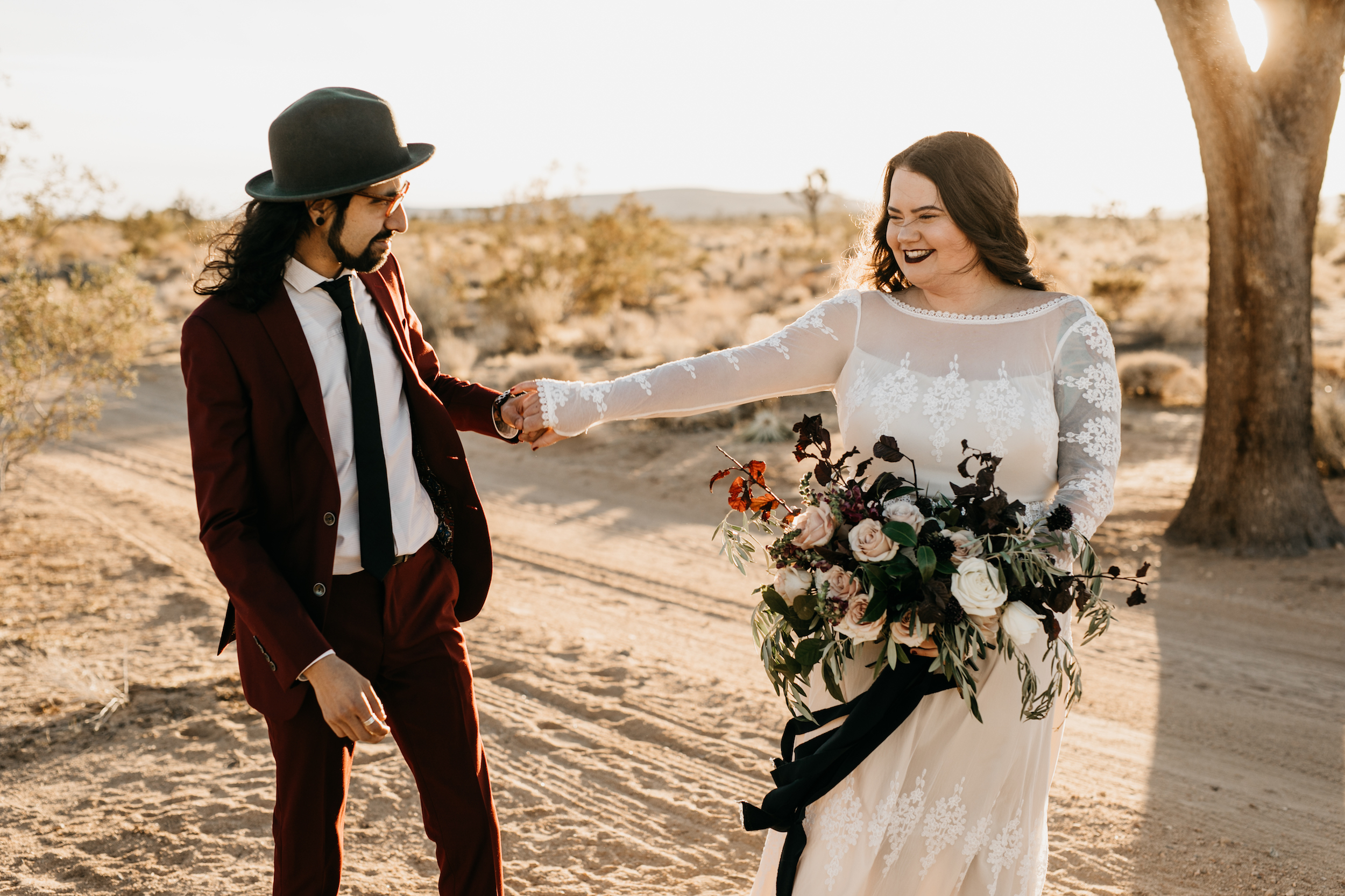 joshua-tree-elopement-photographer115.jpg