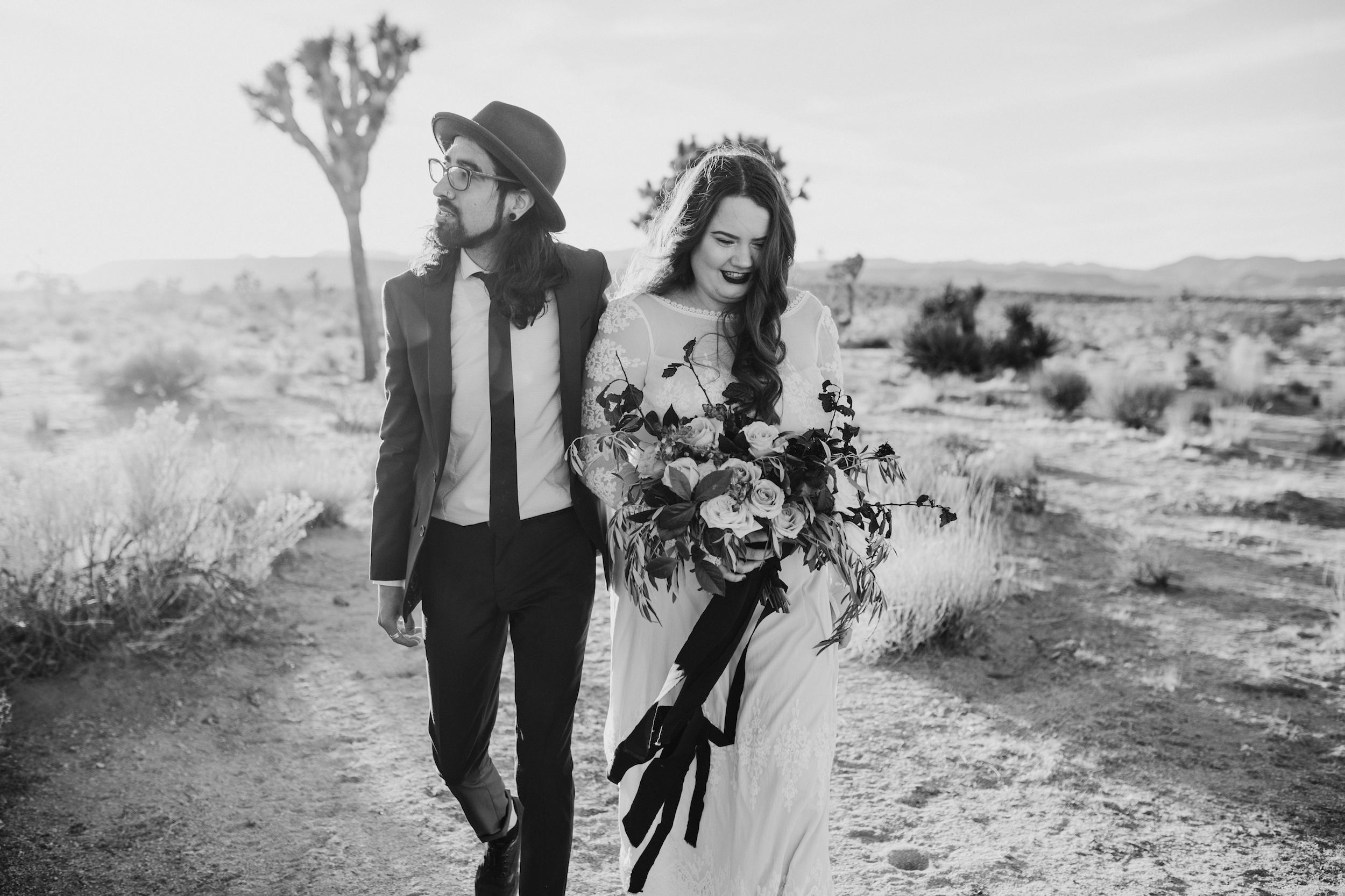 joshua-tree-elopement-photographer141.jpg
