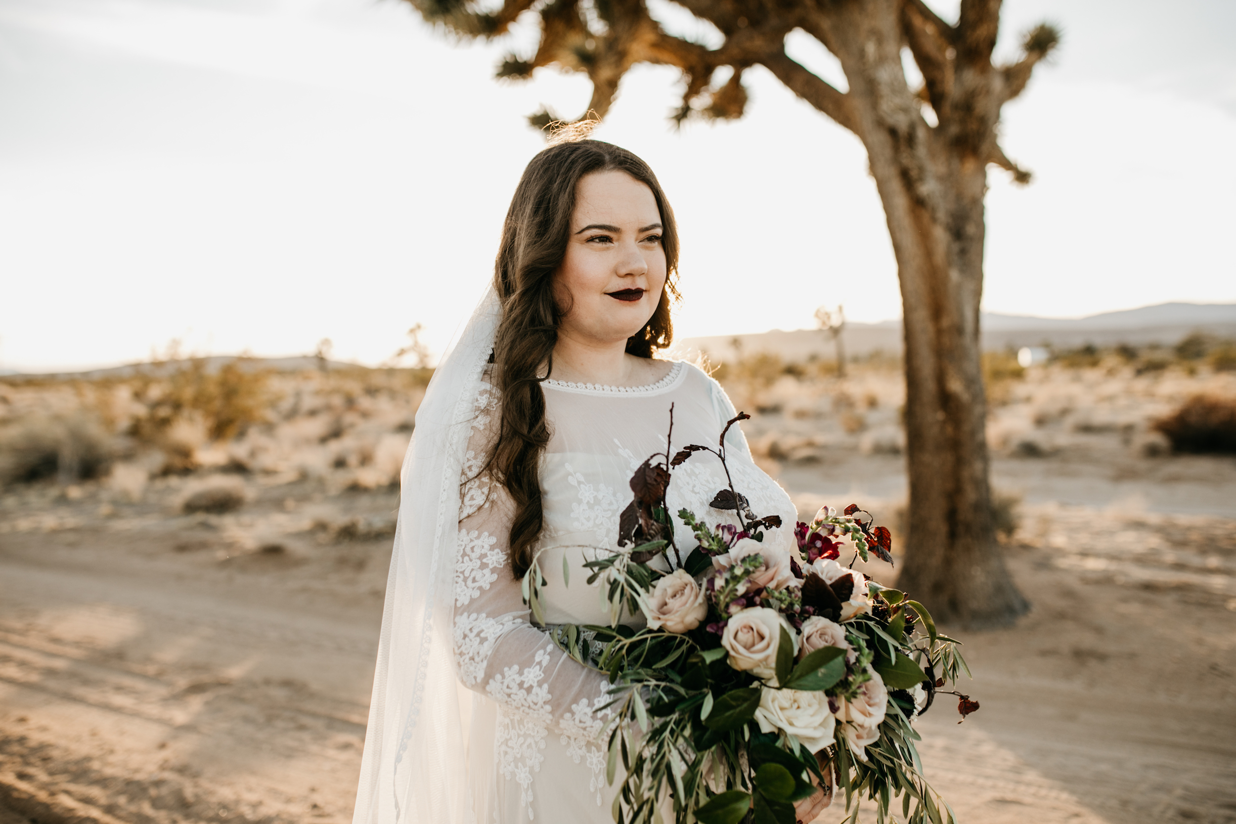 joshua-tree-elopement-photographer183.jpg