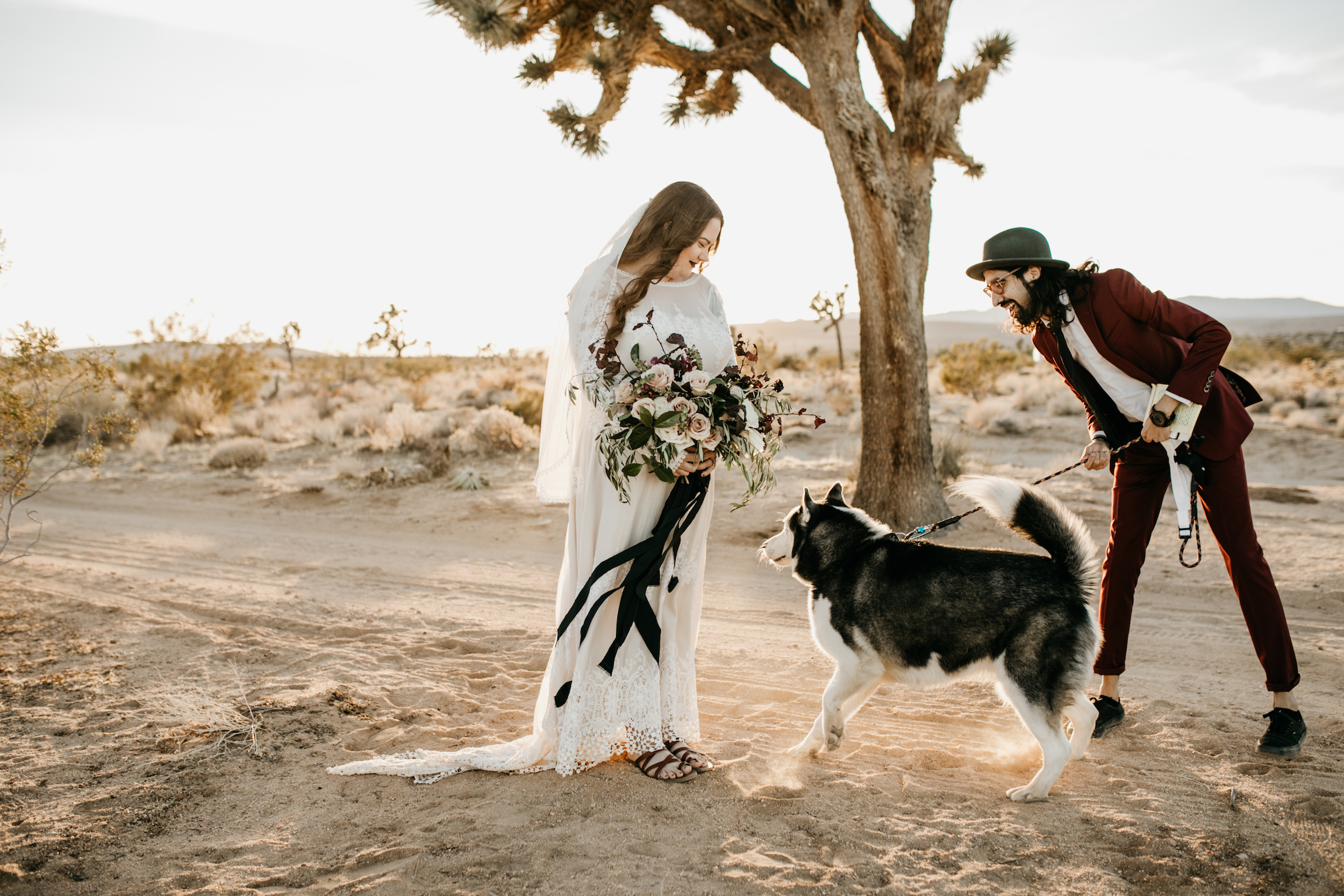 joshua-tree-elopement-photographer191.jpg
