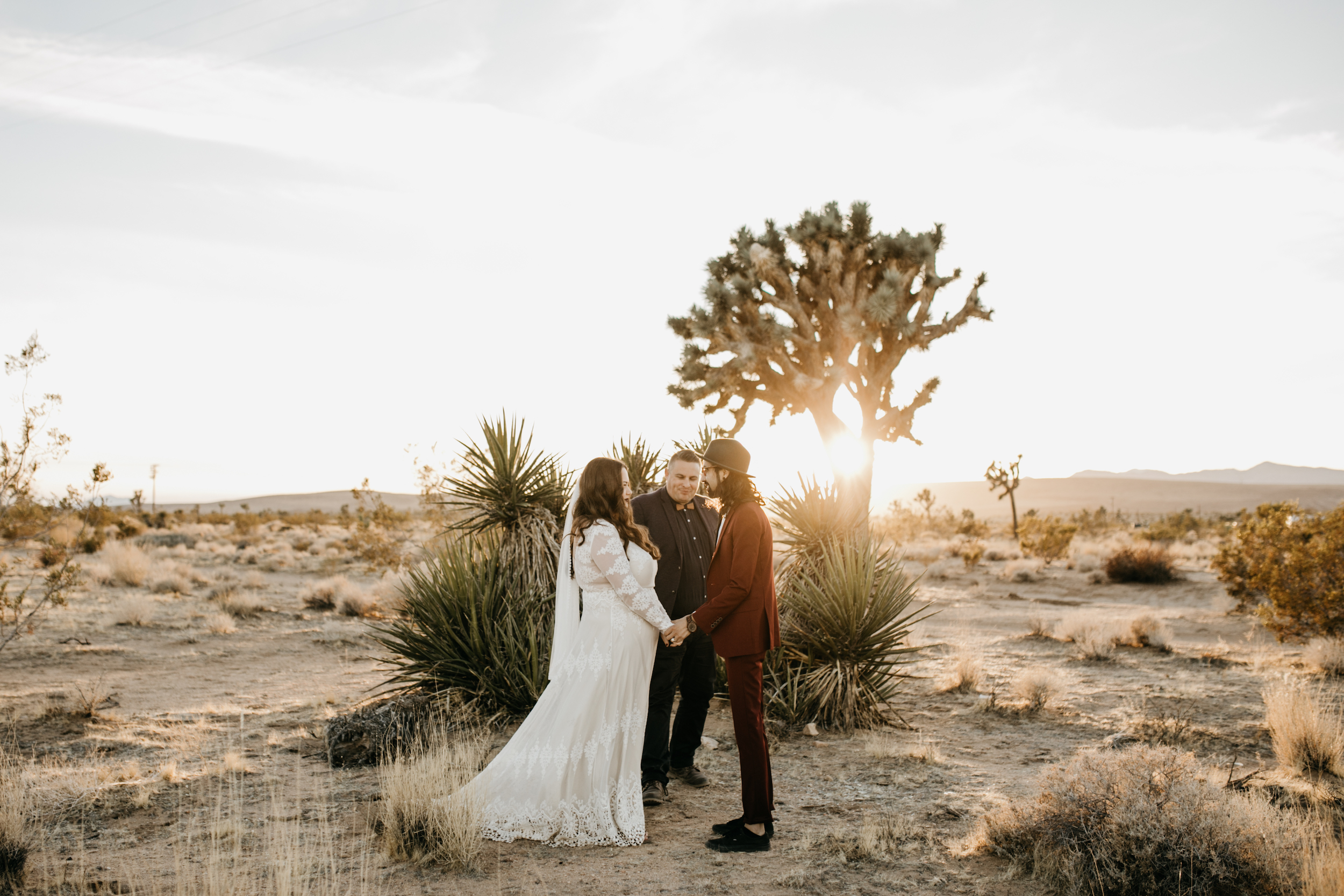 joshua-tree-elopement-photographer199.jpg