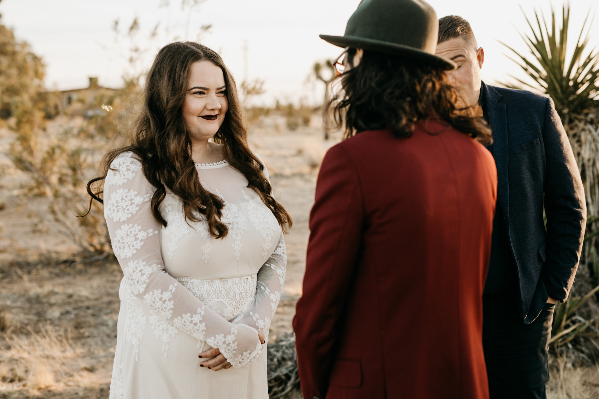 joshua-tree-elopement-photographer200.jpg