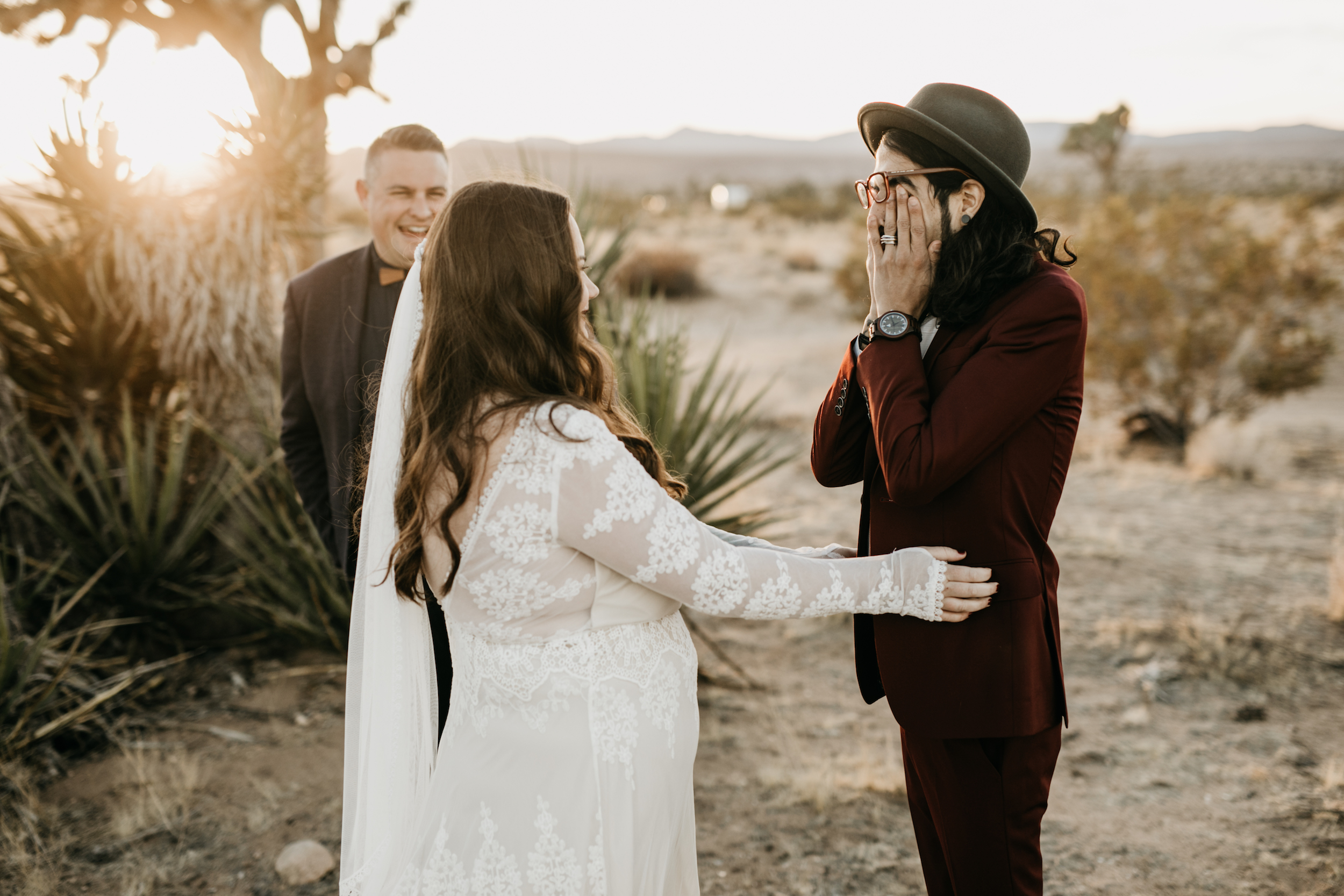 joshua-tree-elopement-photographer213.jpg