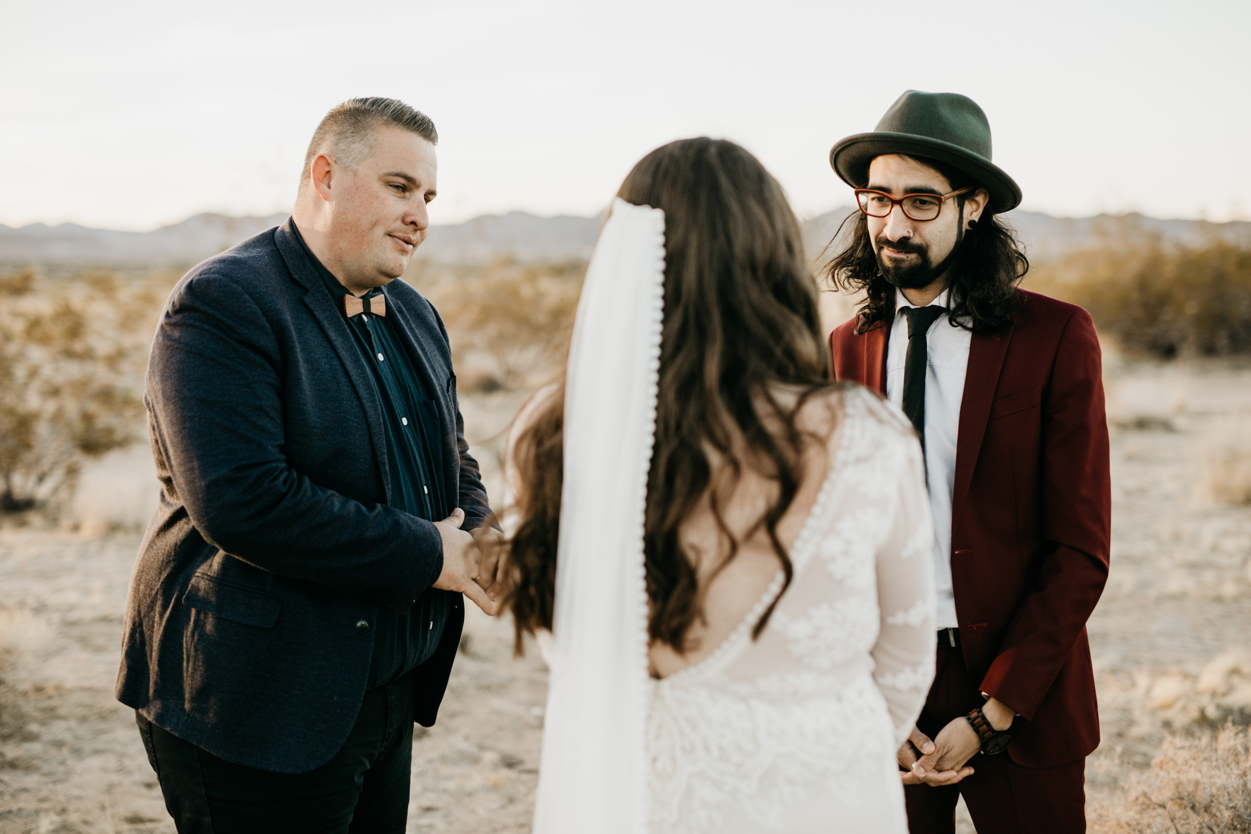 joshua-tree-elopement-photographer216.jpg