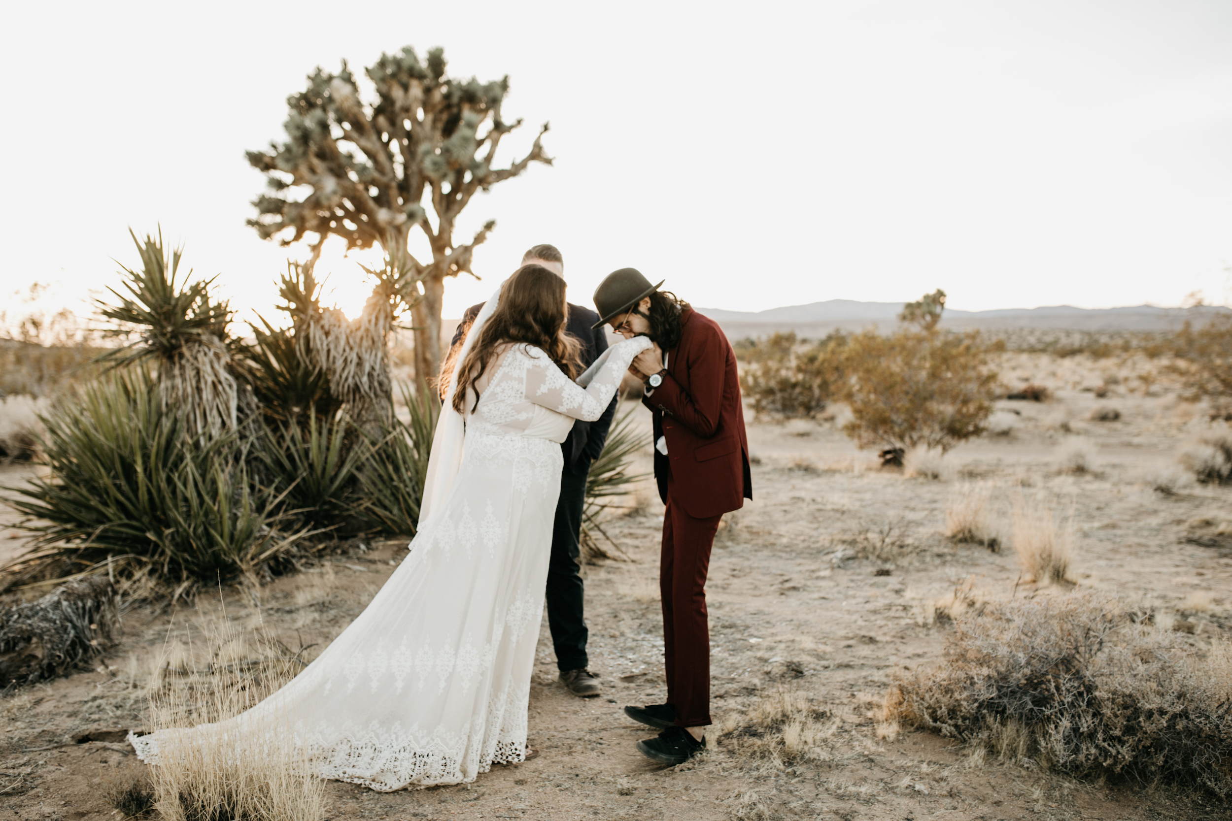 joshua-tree-elopement-photographer234.jpg