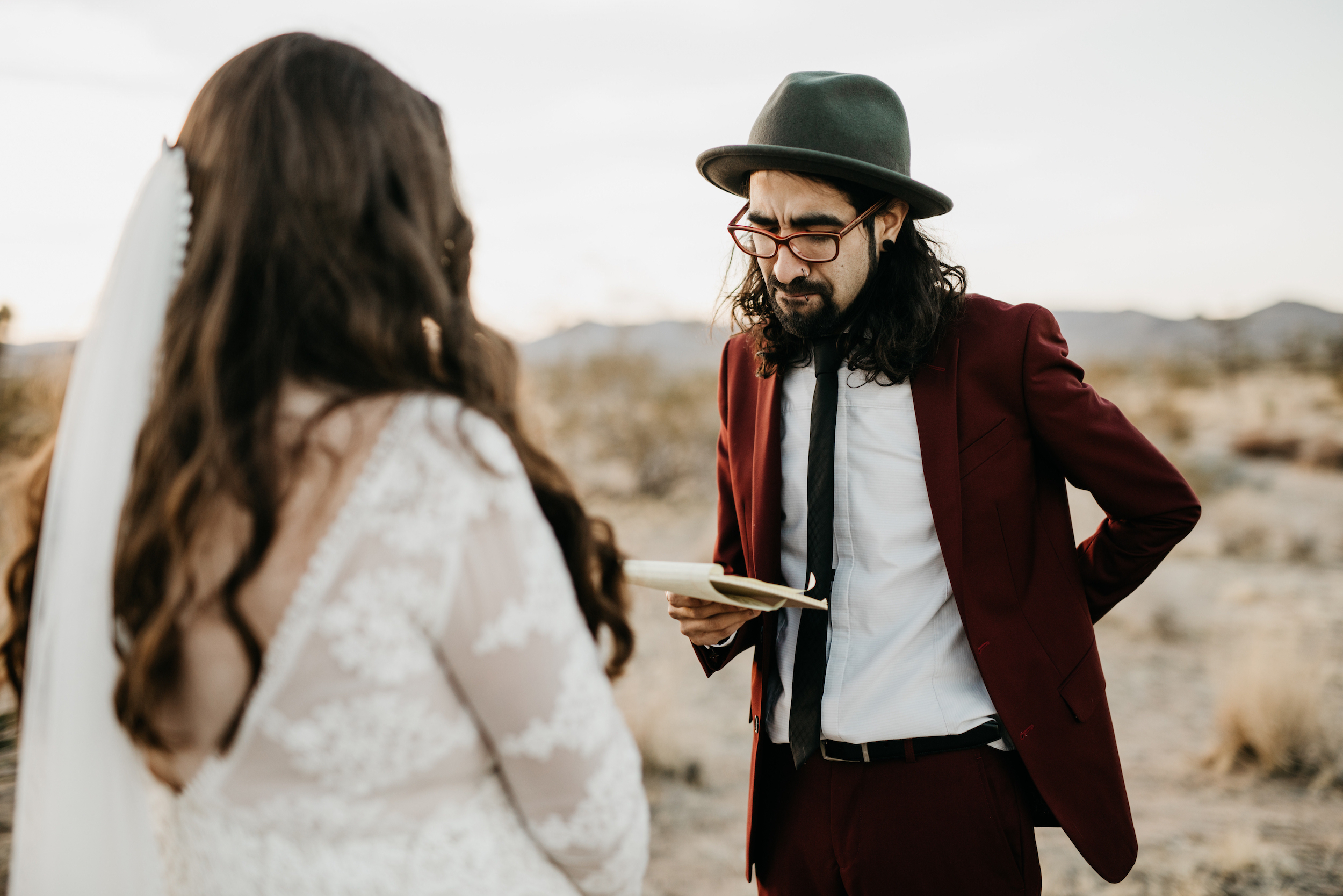 joshua-tree-elopement-photographer245.jpg