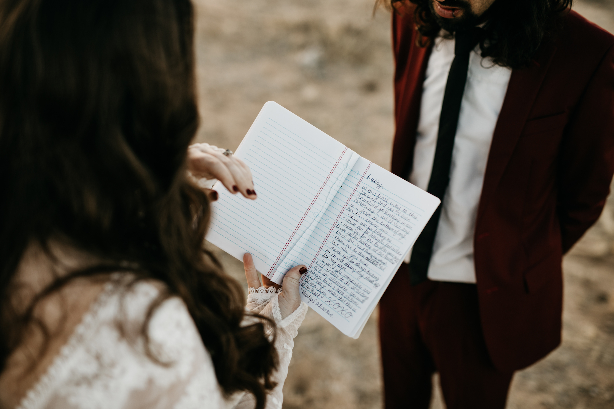 joshua-tree-elopement-photographer262.jpg