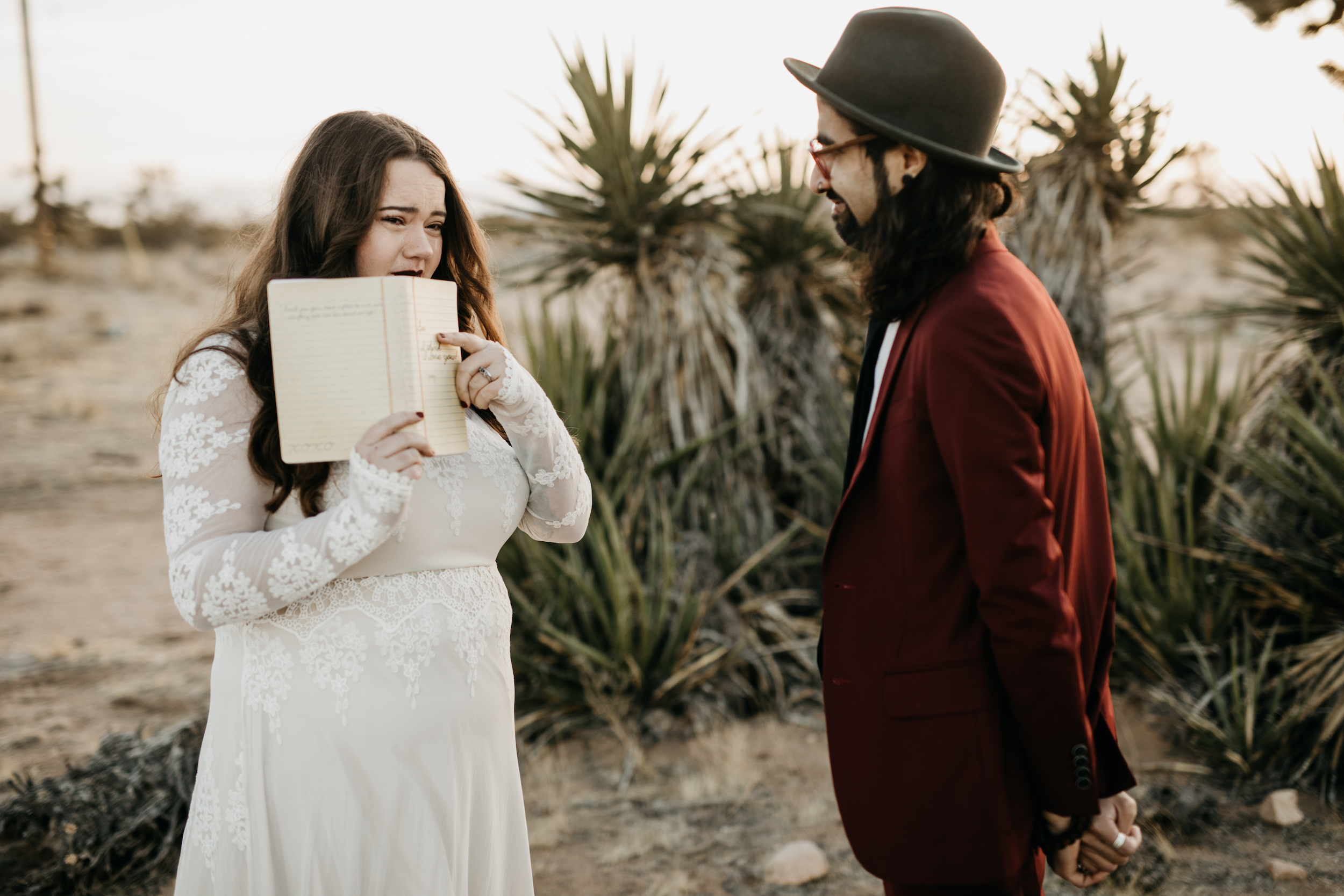joshua-tree-elopement-photographer267.jpg