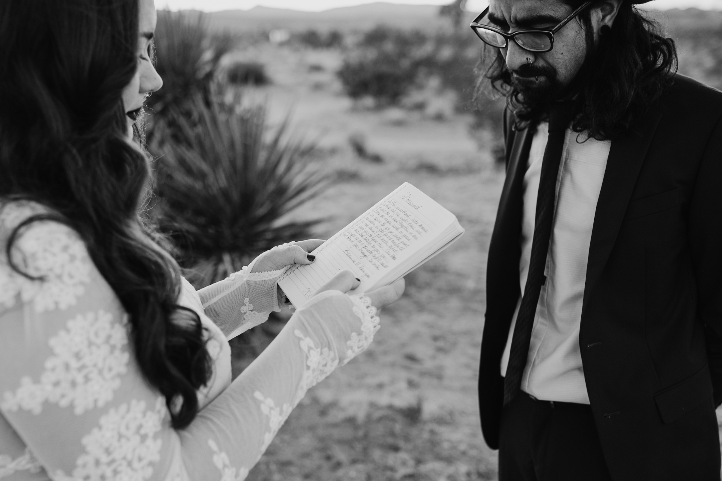 joshua-tree-elopement-photographer269.jpg