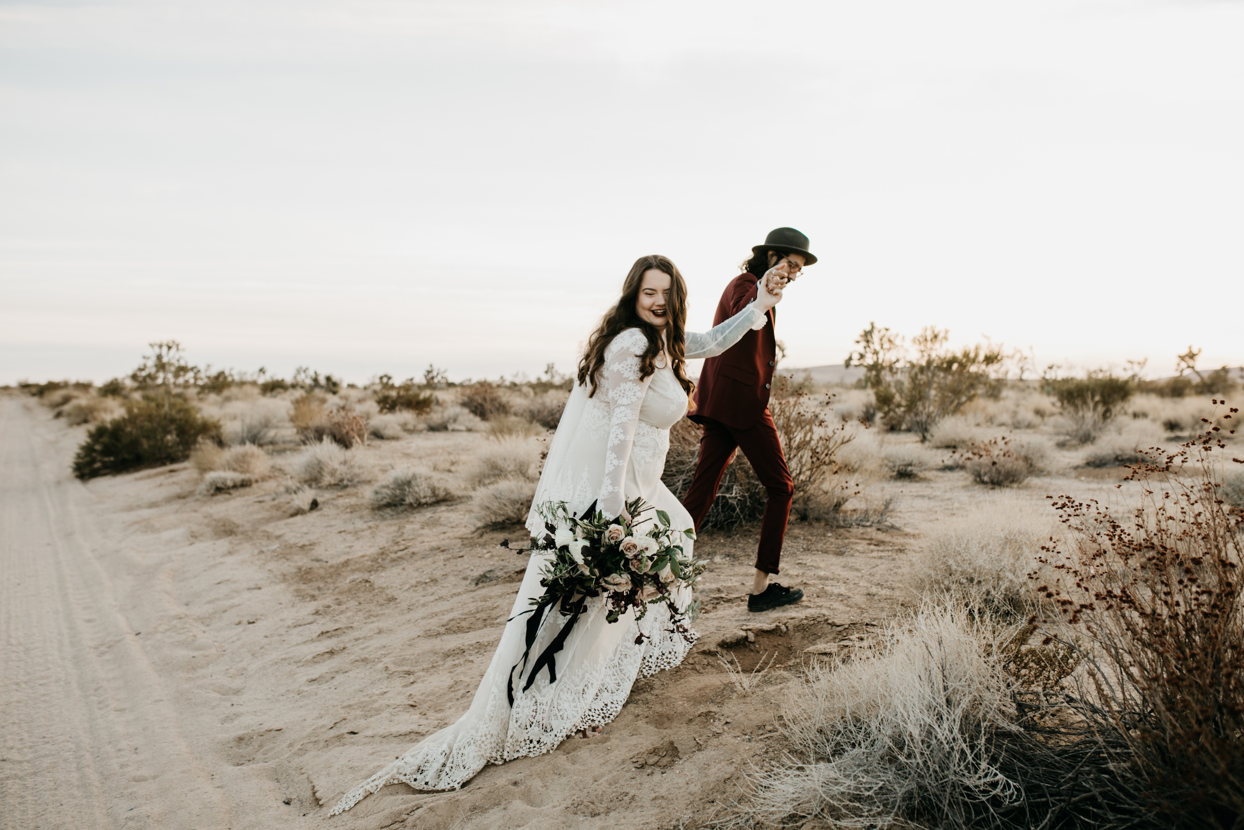joshua-tree-elopement-photographer305.jpg
