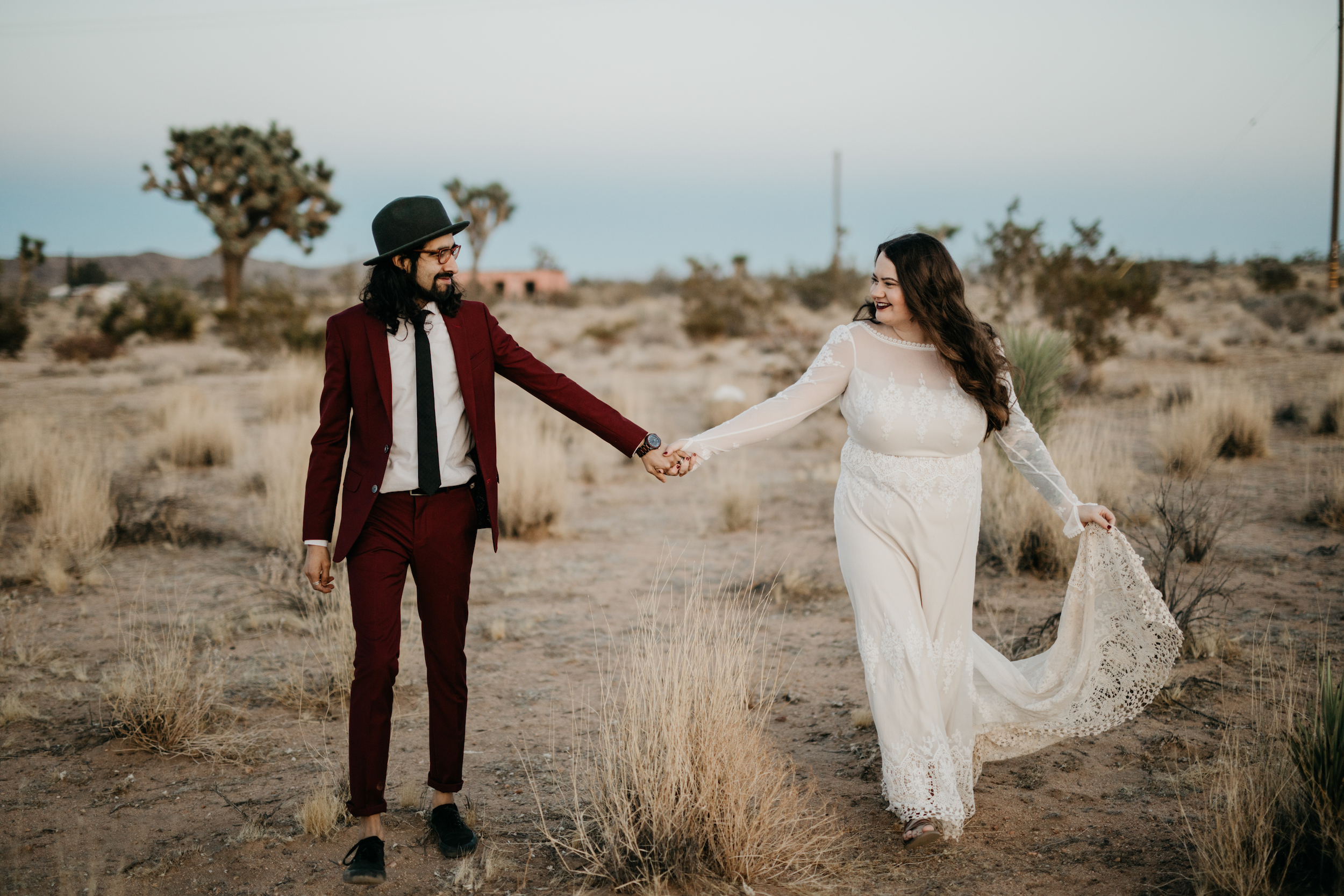 joshua-tree-elopement-photographer334.jpg