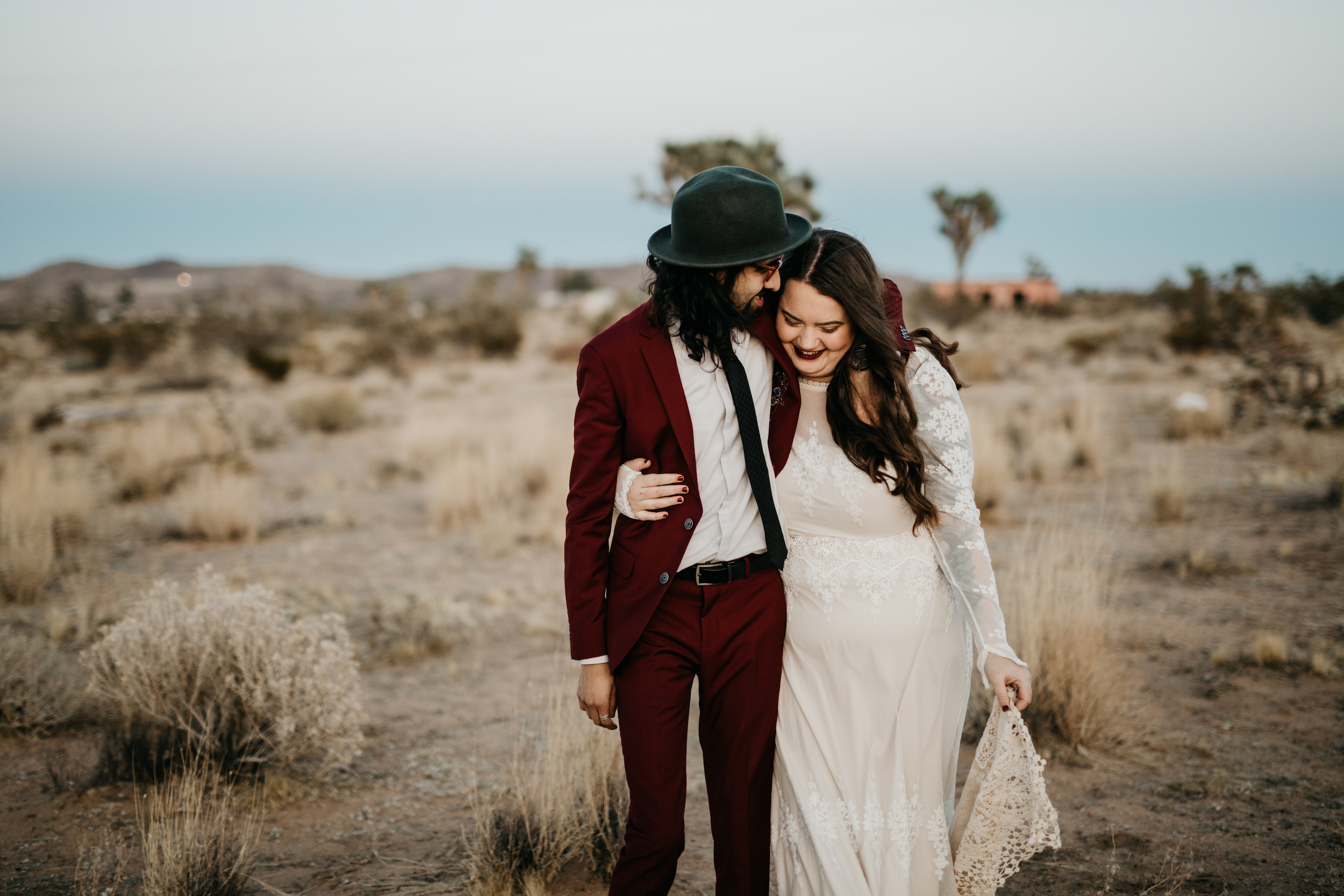 joshua-tree-elopement-photographer347.jpg