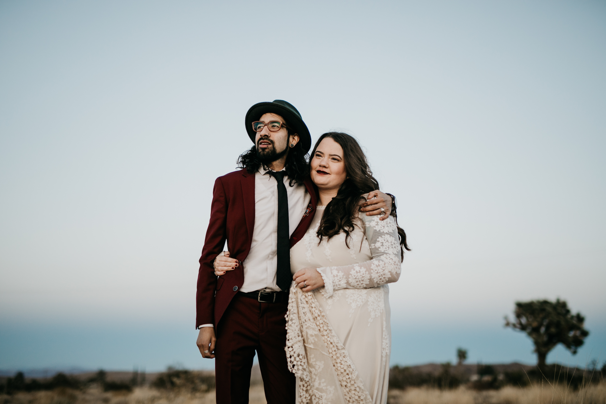 joshua-tree-elopement-photographer353.jpg