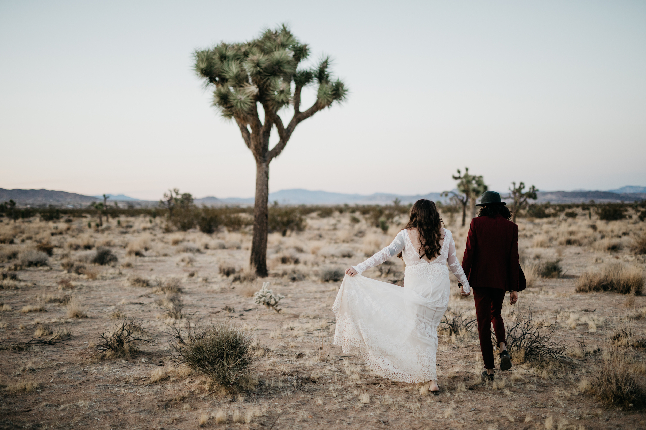 joshua-tree-elopement-photographer360.jpg
