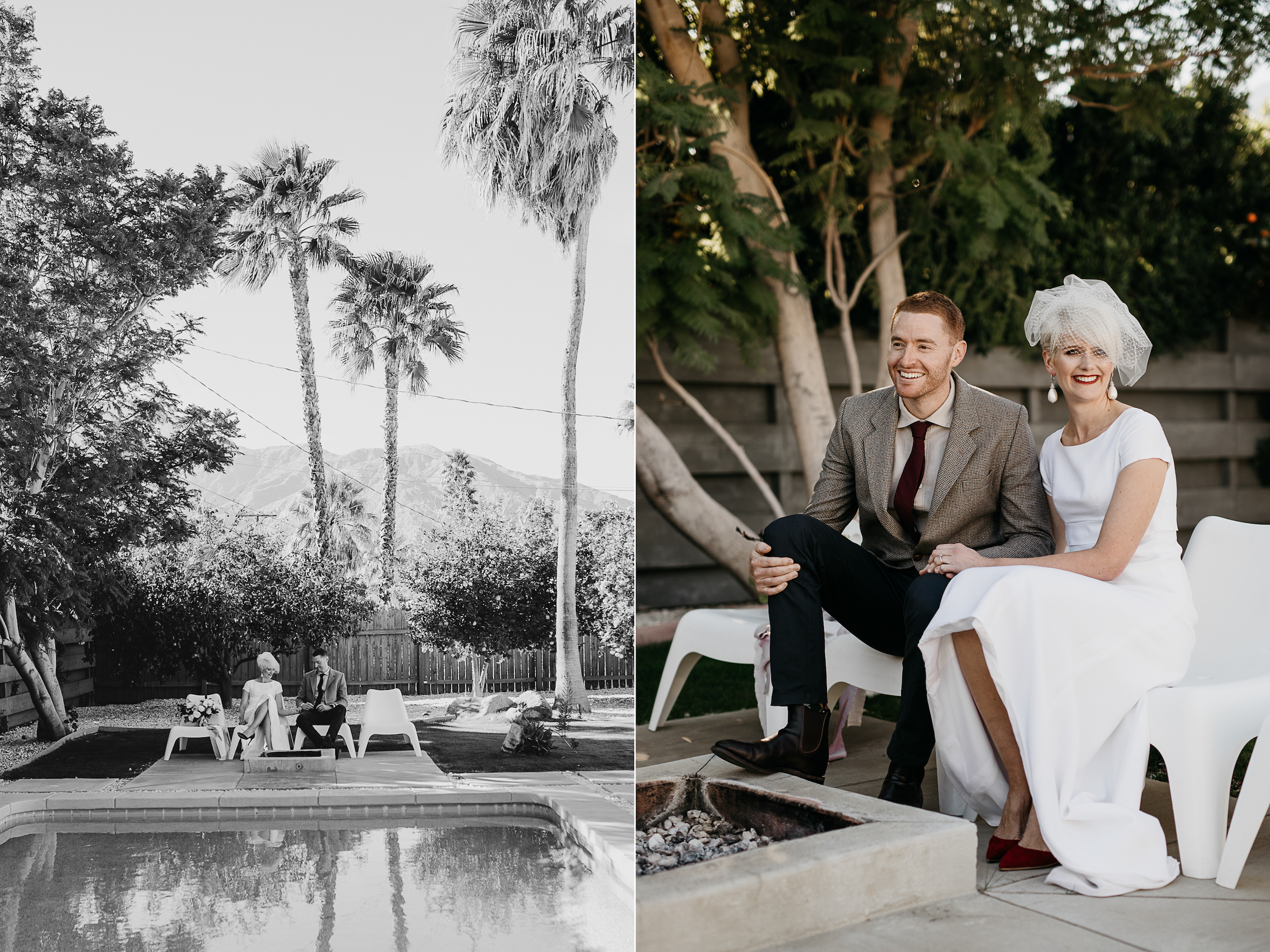 Joshua-tree-elopement-photography007.jpg