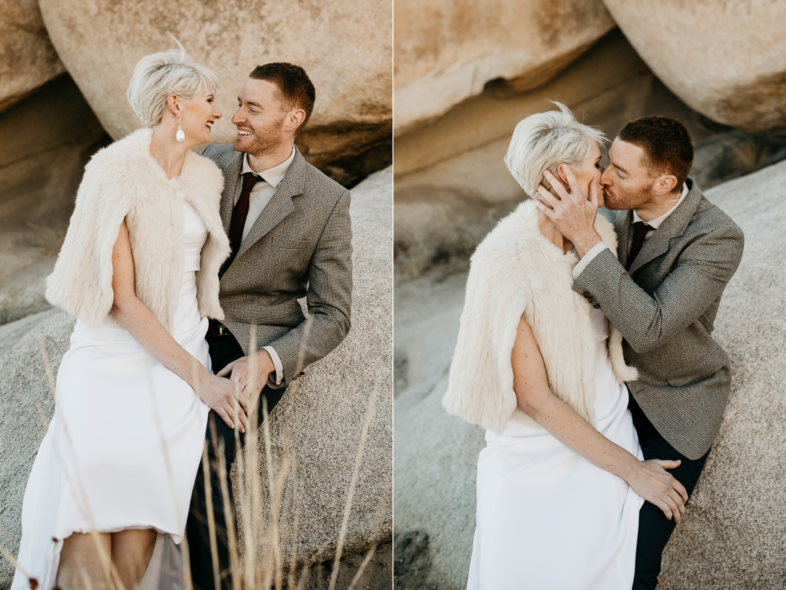 Joshua-tree-elopement-photography010.jpg