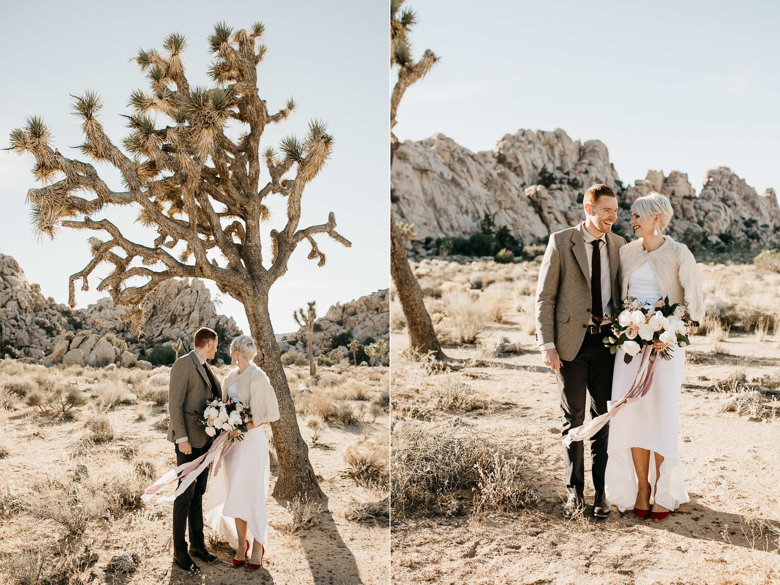 Joshua-tree-elopement-photography009.jpg