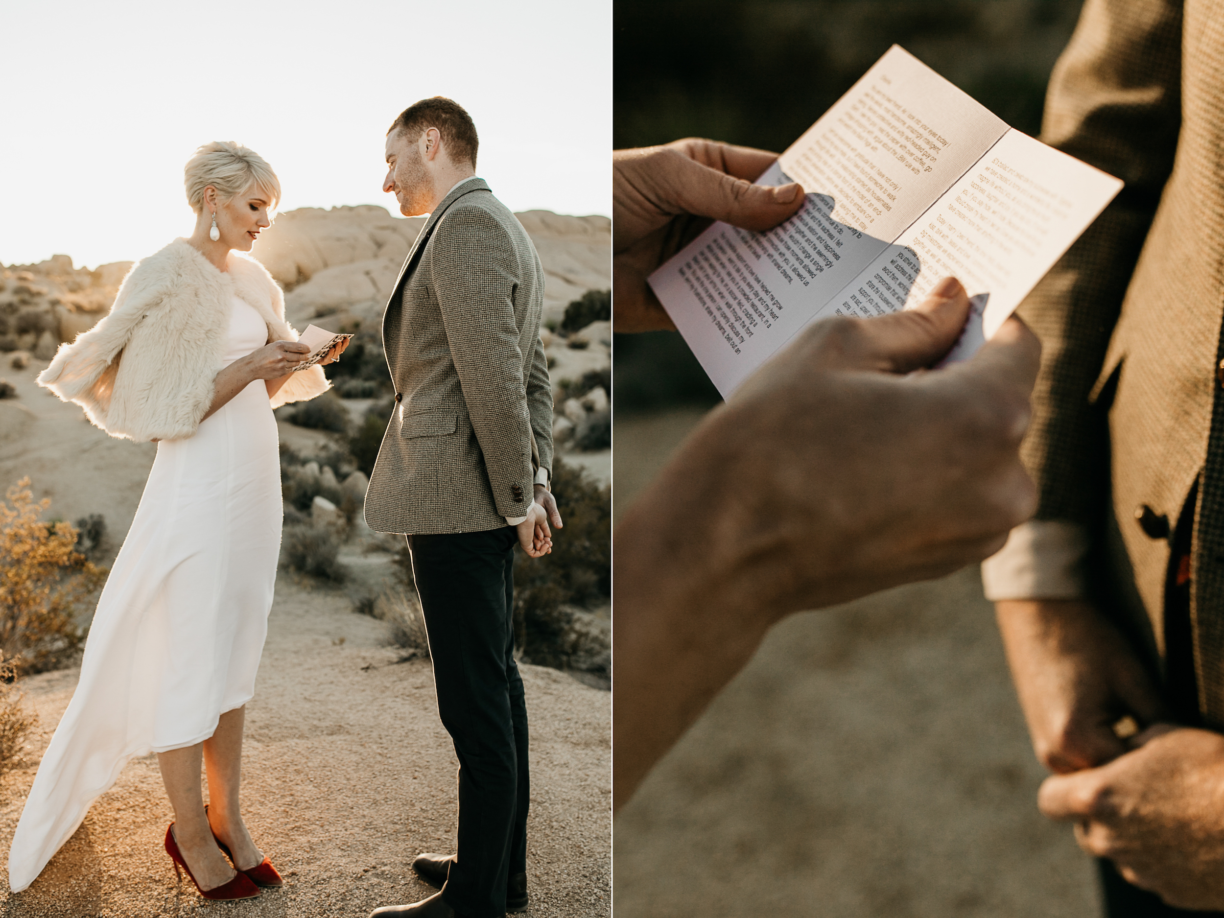 Joshua-tree-elopement-photography011.jpg