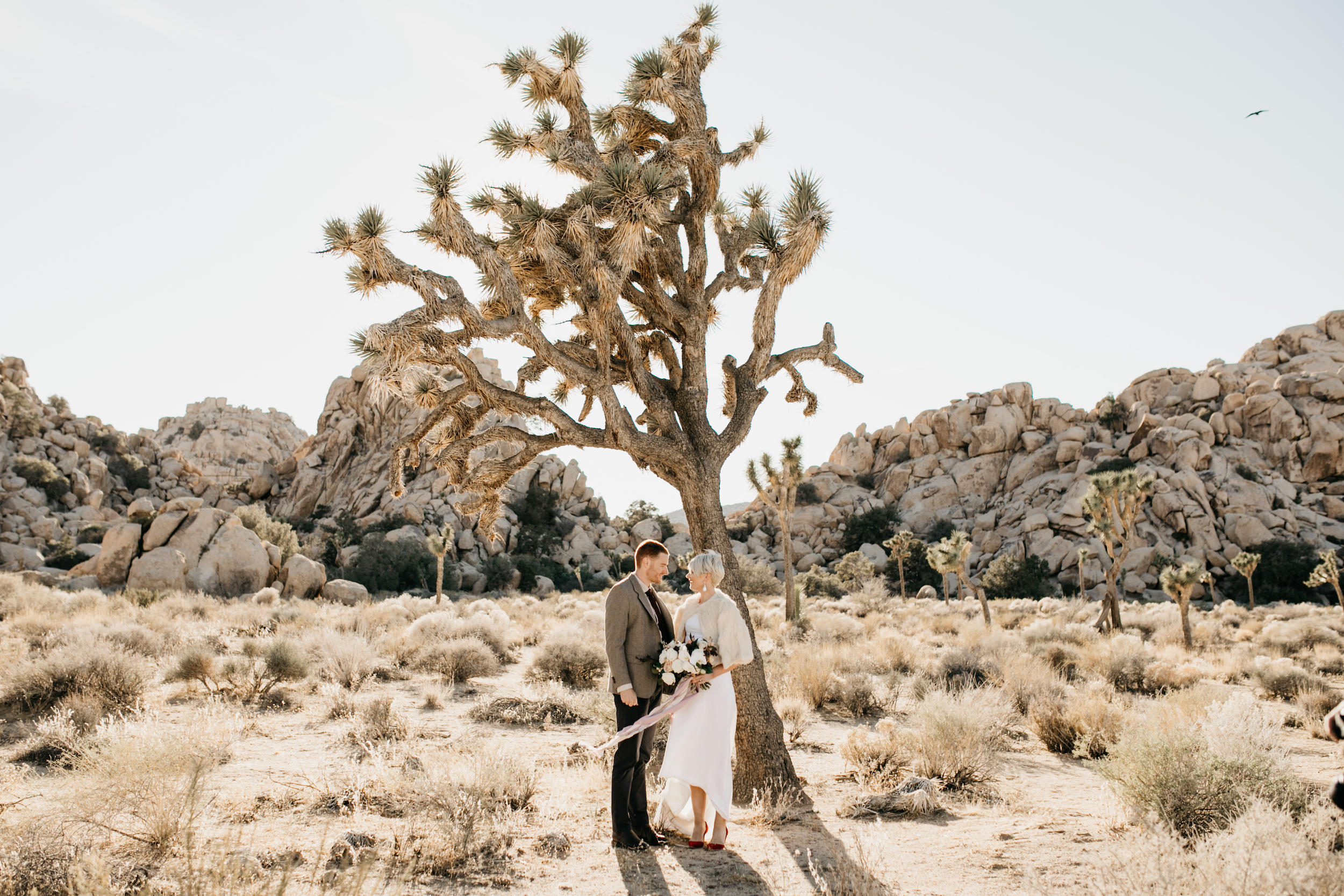 joshua-tree-elopement-photography151.jpg
