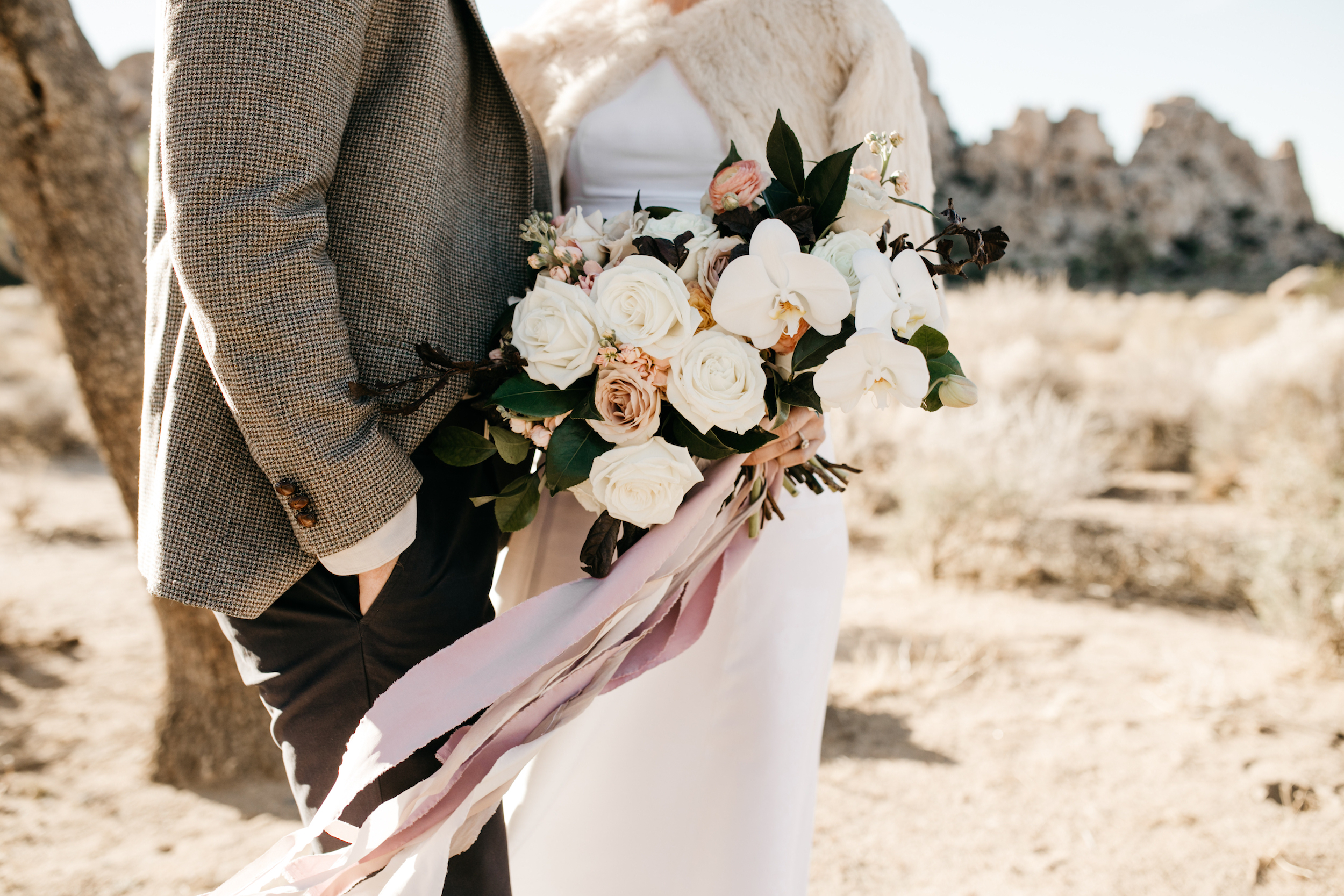 joshua-tree-elopement-photography161.jpg