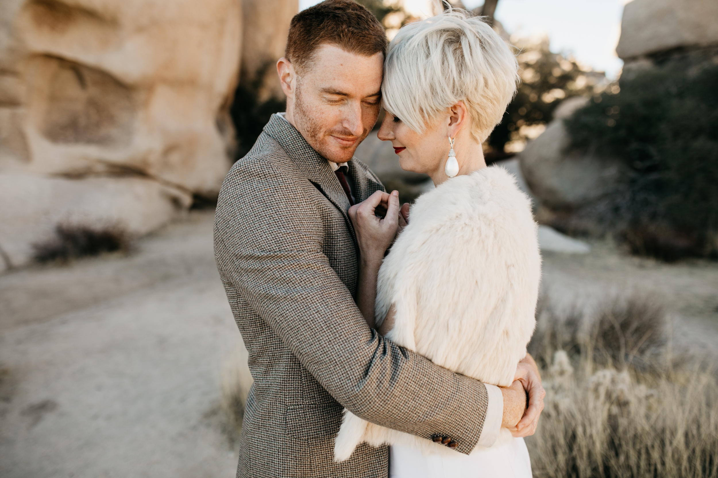 joshua-tree-elopement-photography194.jpg