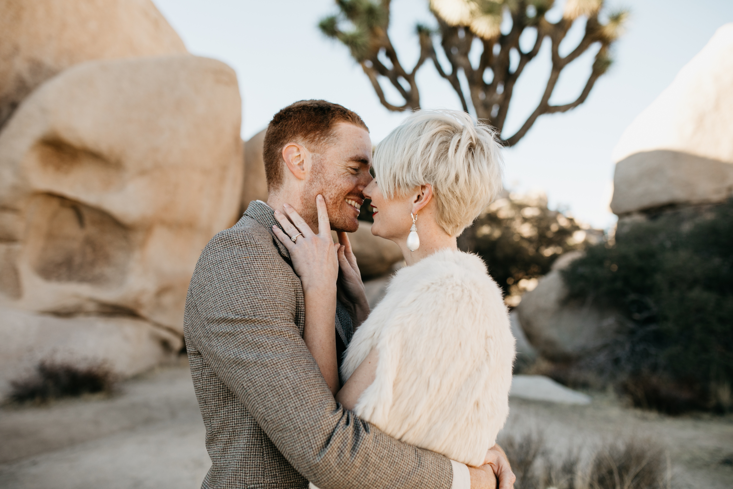 joshua-tree-elopement-photography197.jpg