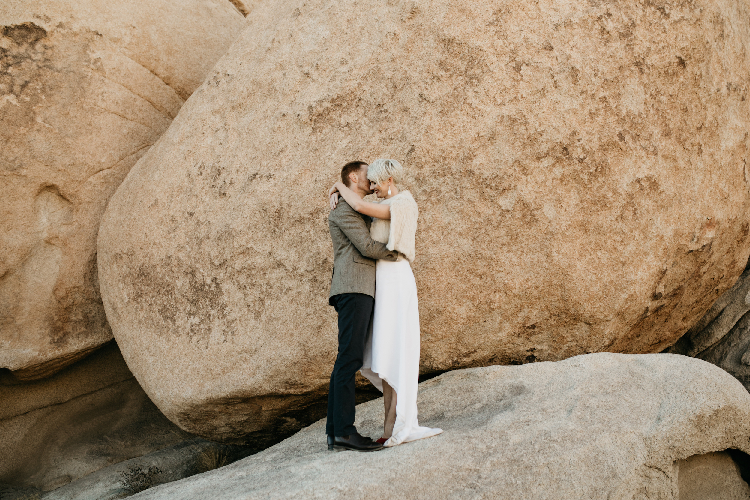 joshua-tree-elopement-photography218.jpg