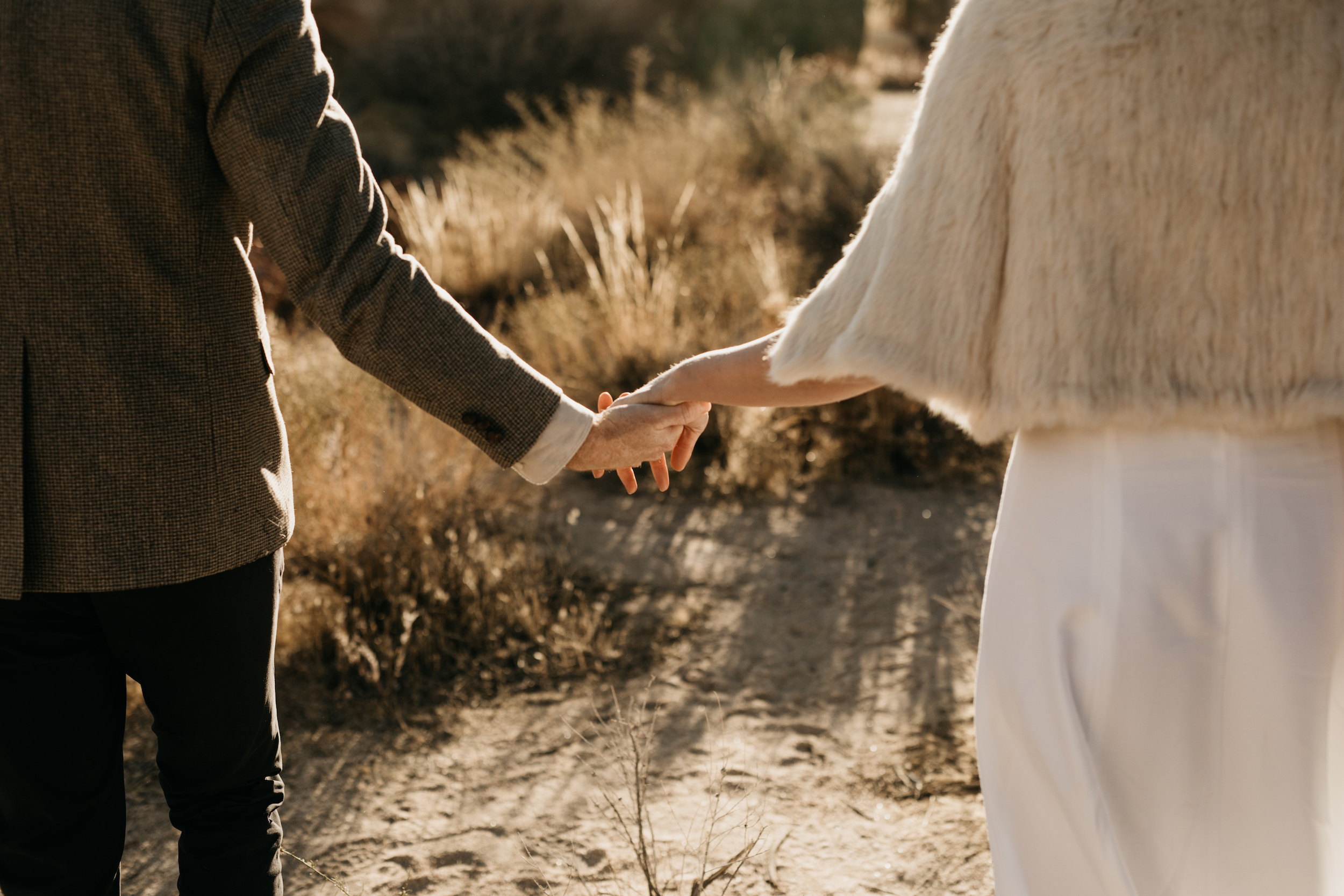 joshua-tree-elopement-photography223.jpg
