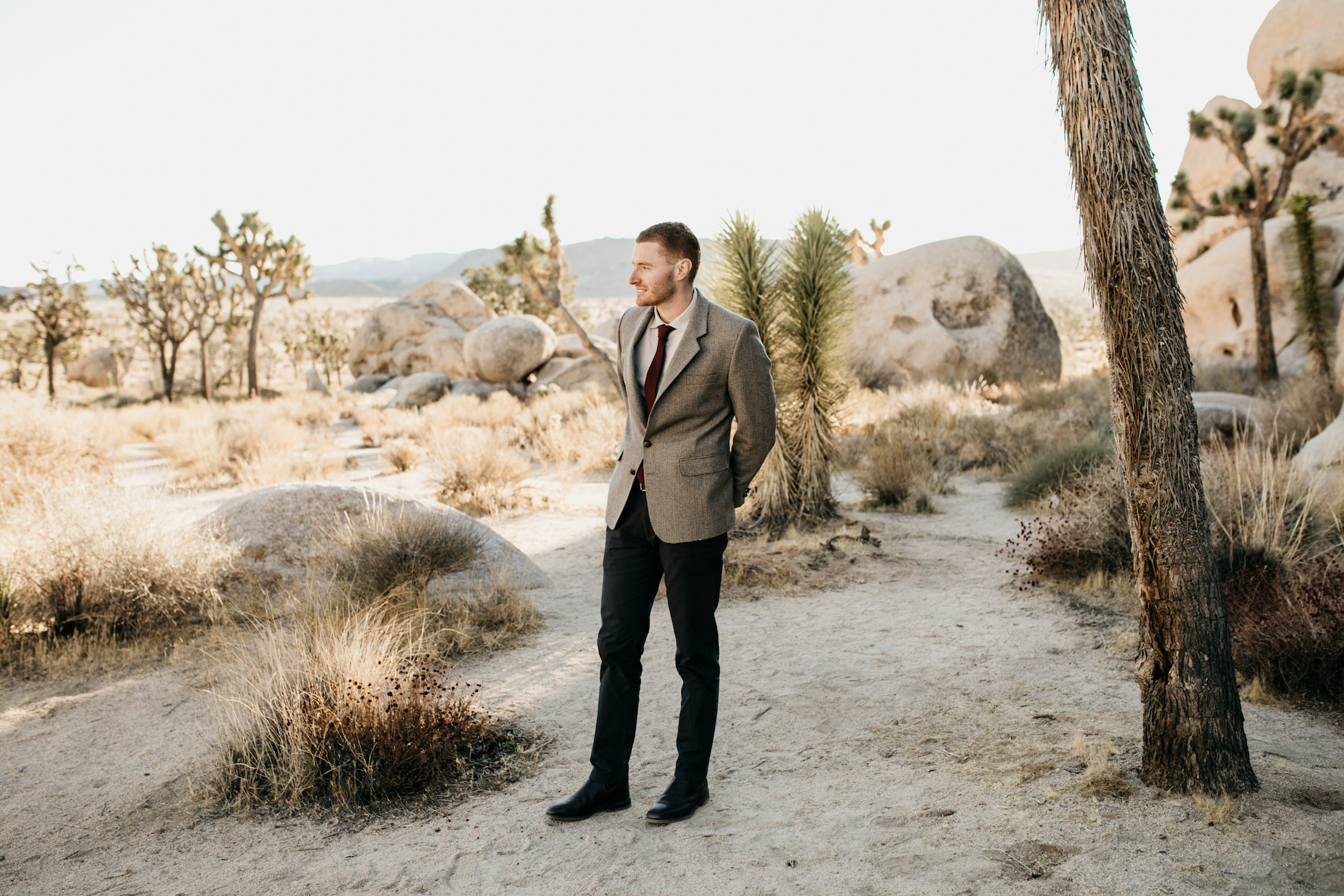 joshua-tree-elopement-photography254.jpg
