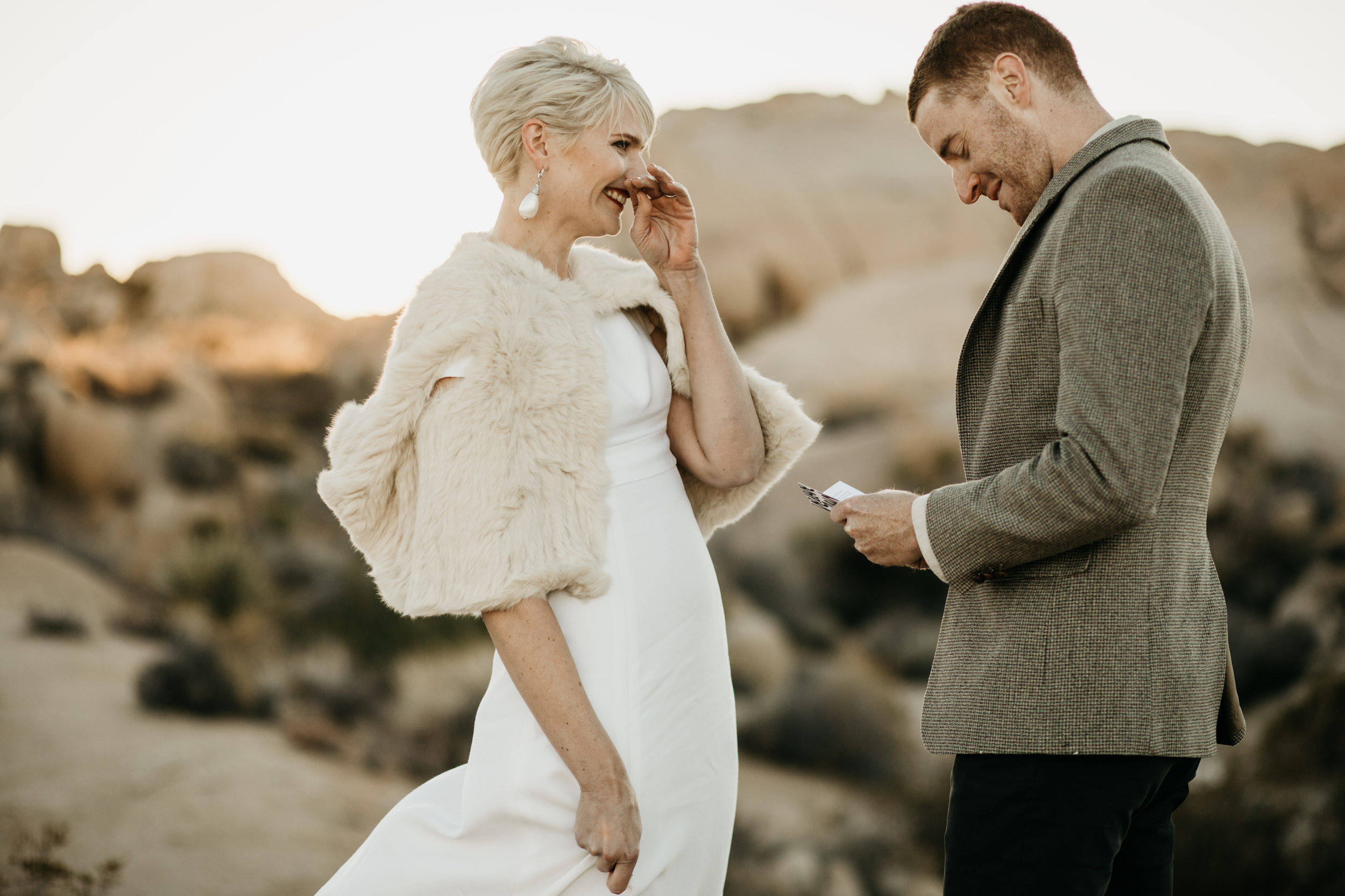 joshua-tree-elopement-photography302.jpg