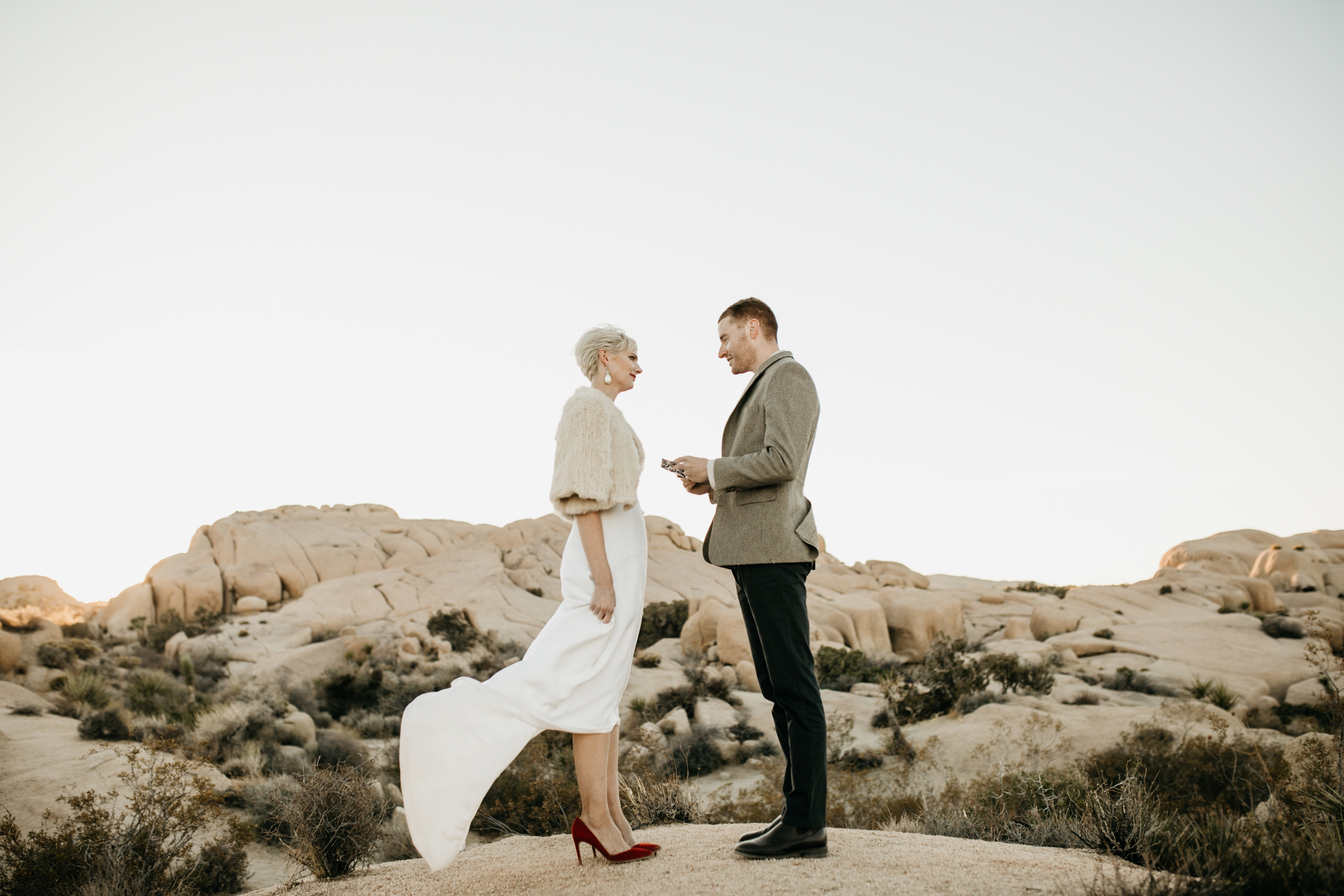 joshua-tree-elopement-photography311.jpg