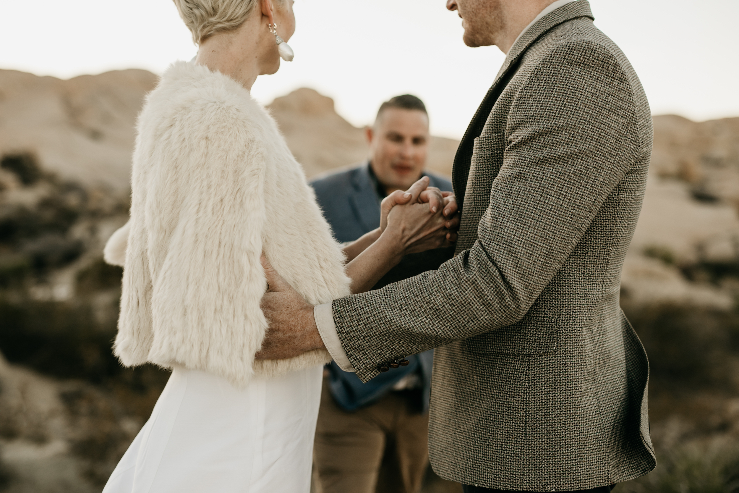 joshua-tree-elopement-photography318.jpg