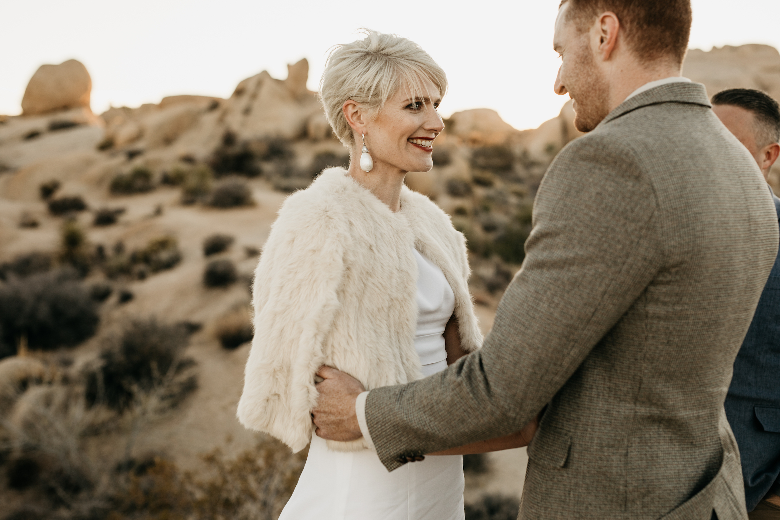 joshua-tree-elopement-photography322.jpg