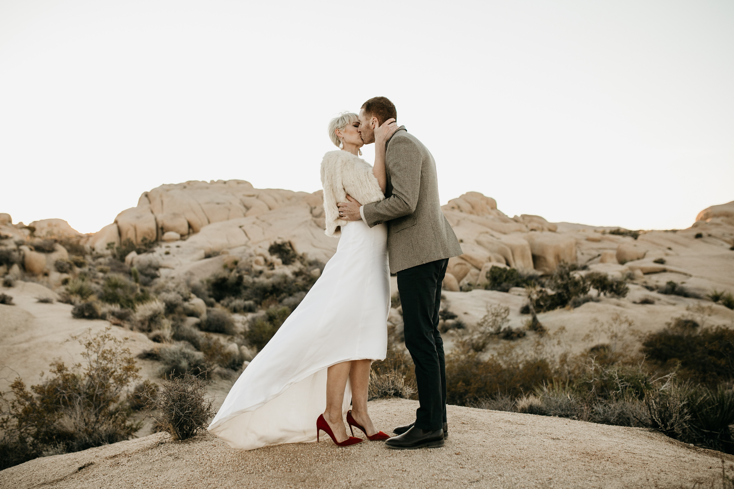 joshua-tree-elopement-photography333.jpg
