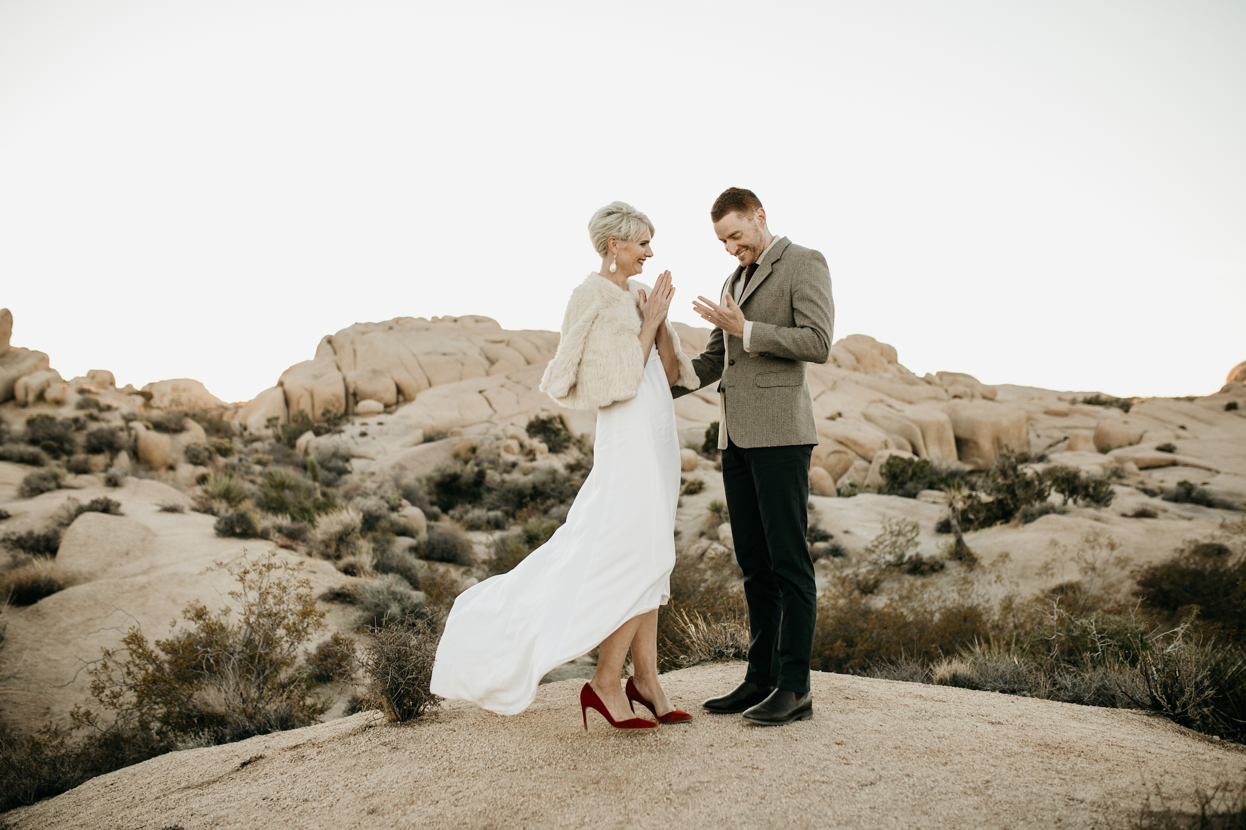 joshua-tree-elopement-photography340.jpg