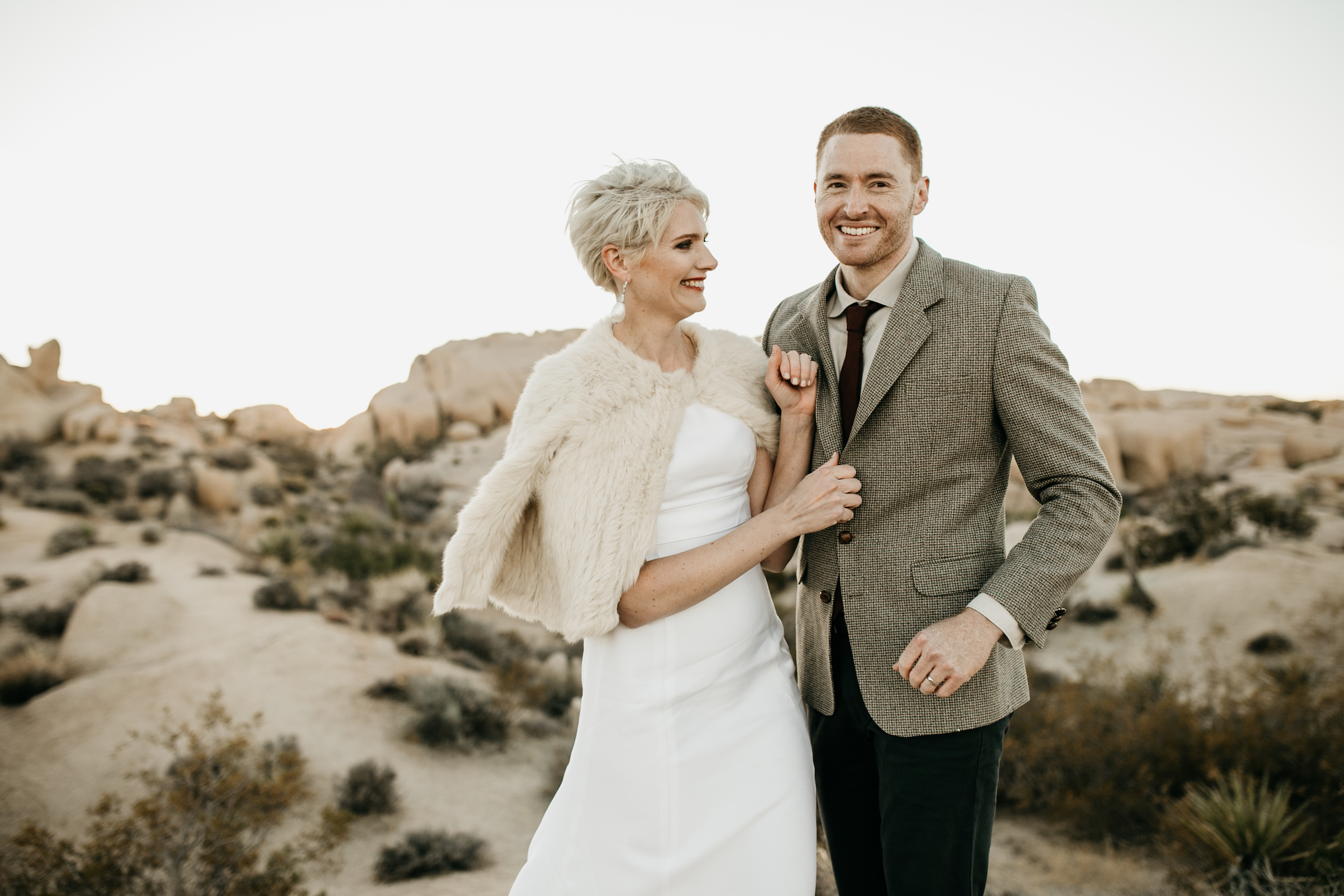 joshua-tree-elopement-photography342.jpg
