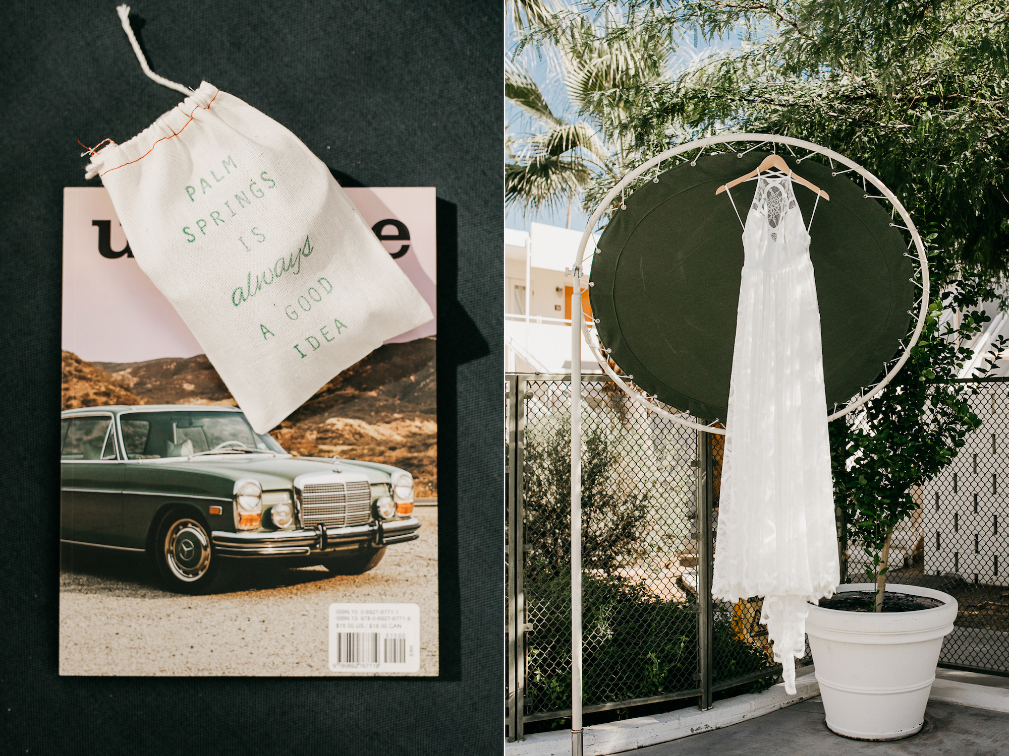 palm-springs-wedding-photographer 002.jpg