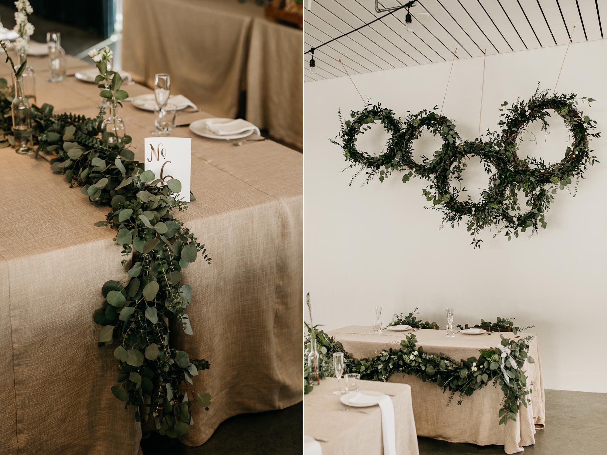 palm-springs-wedding-photographer014.jpg