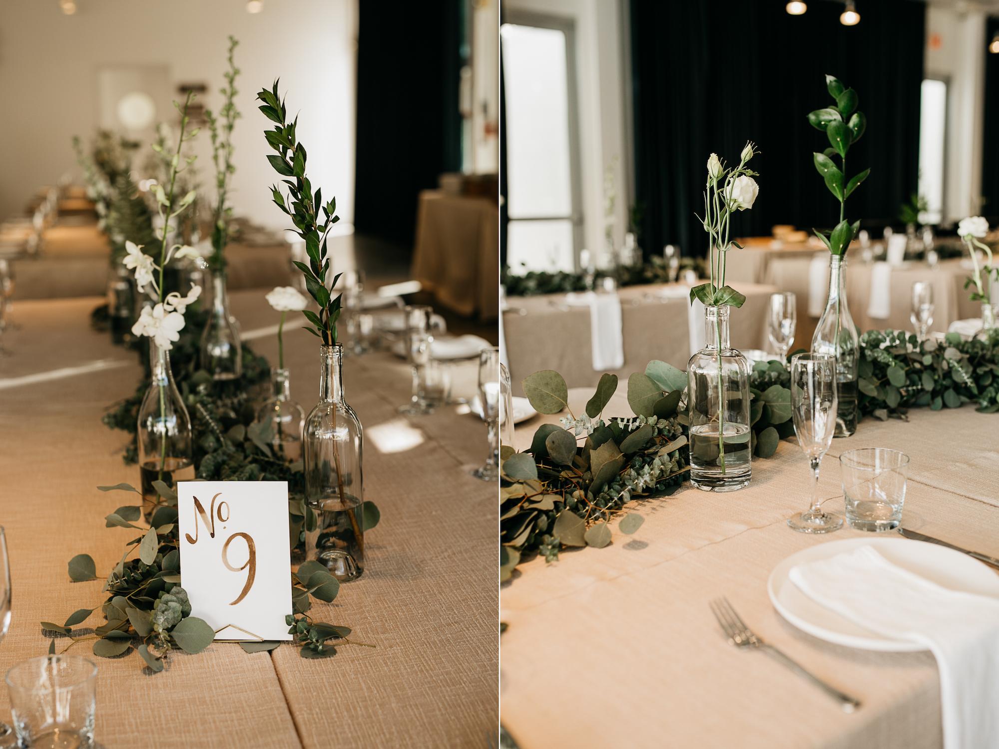 palm-springs-wedding-photographer015.jpg
