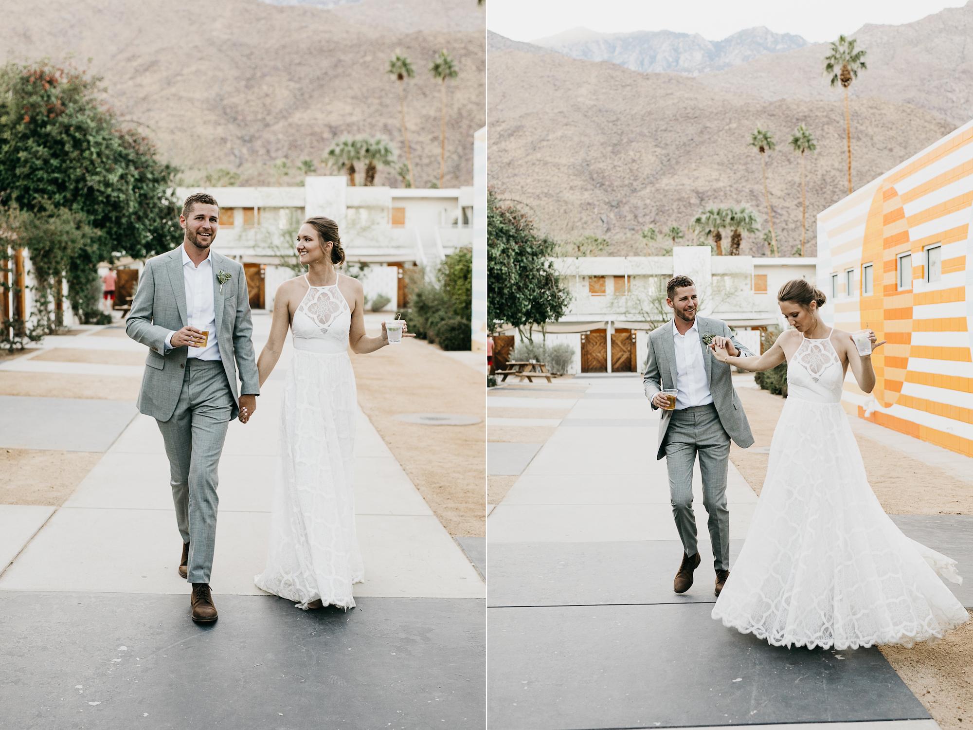 palm-springs-wedding-photographer019.jpg