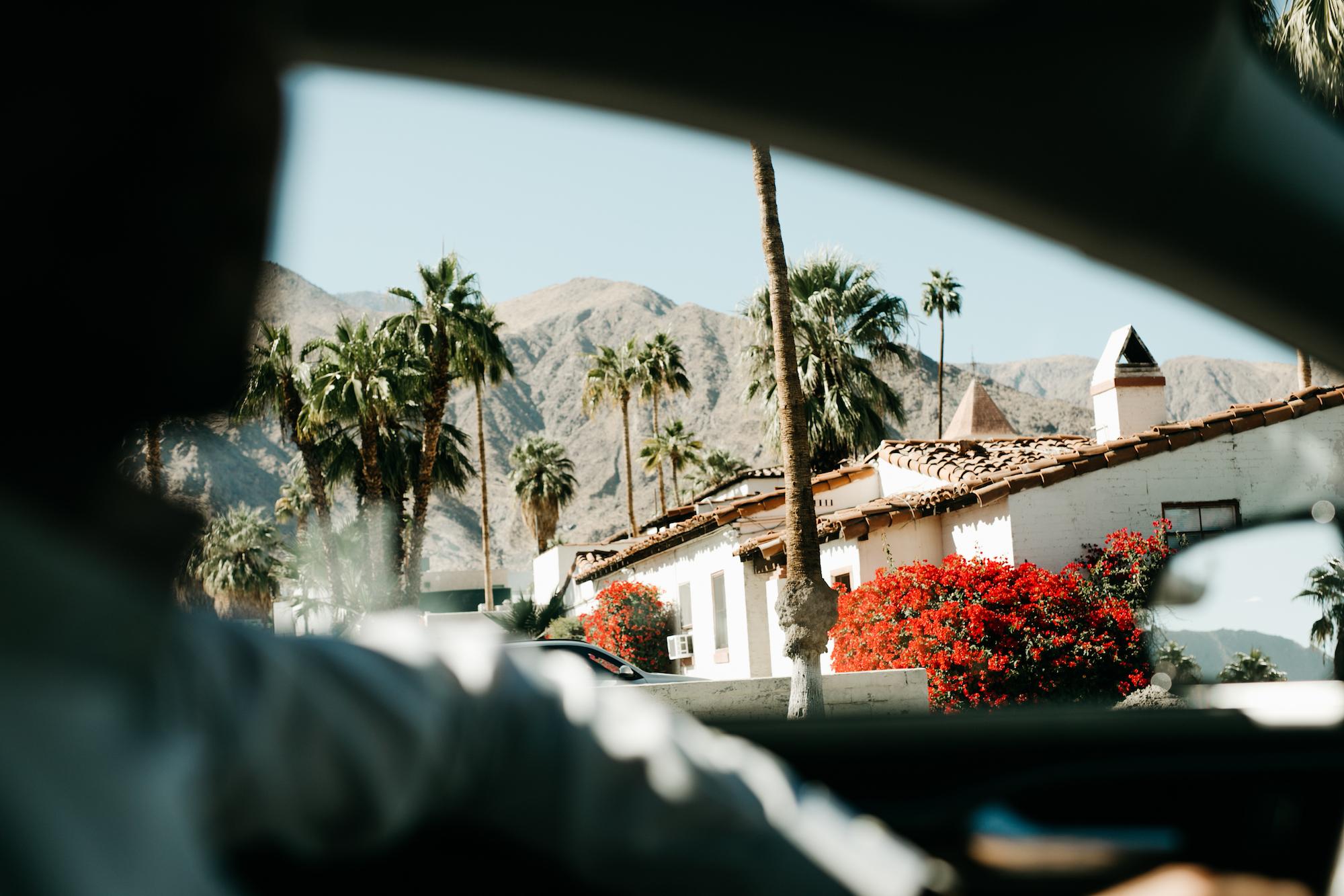 ace-hotel-palm-springs-wedding-photographer184.jpg