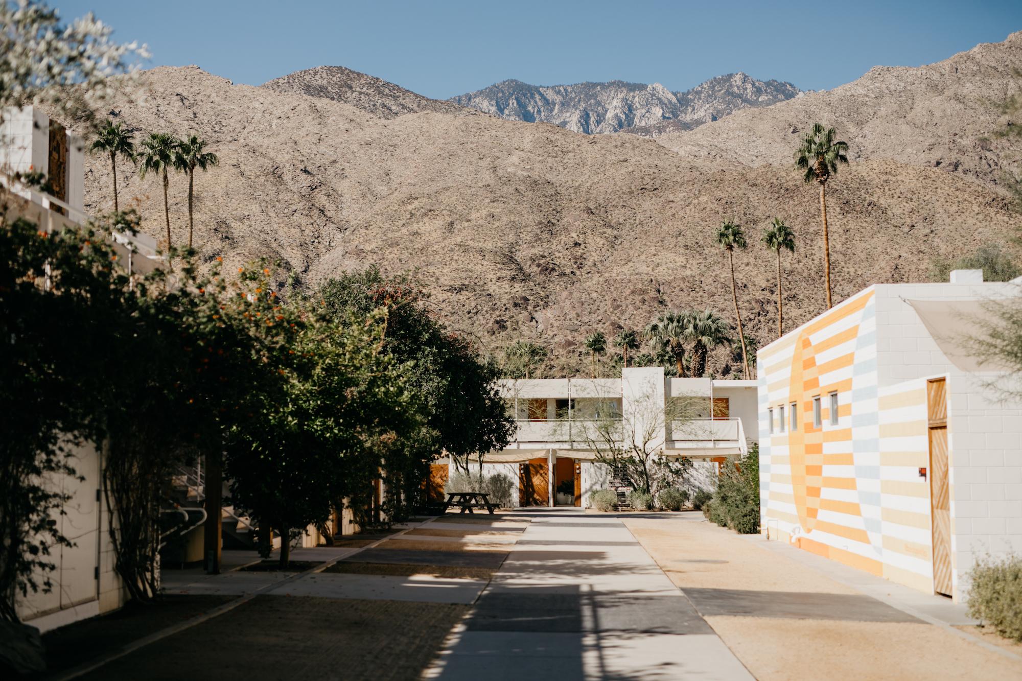 ace-hotel-palm-springs-wedding-photographer005.jpg