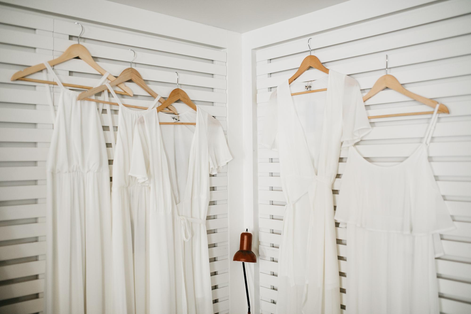ace-hotel-palm-springs-wedding-photographer050.jpg