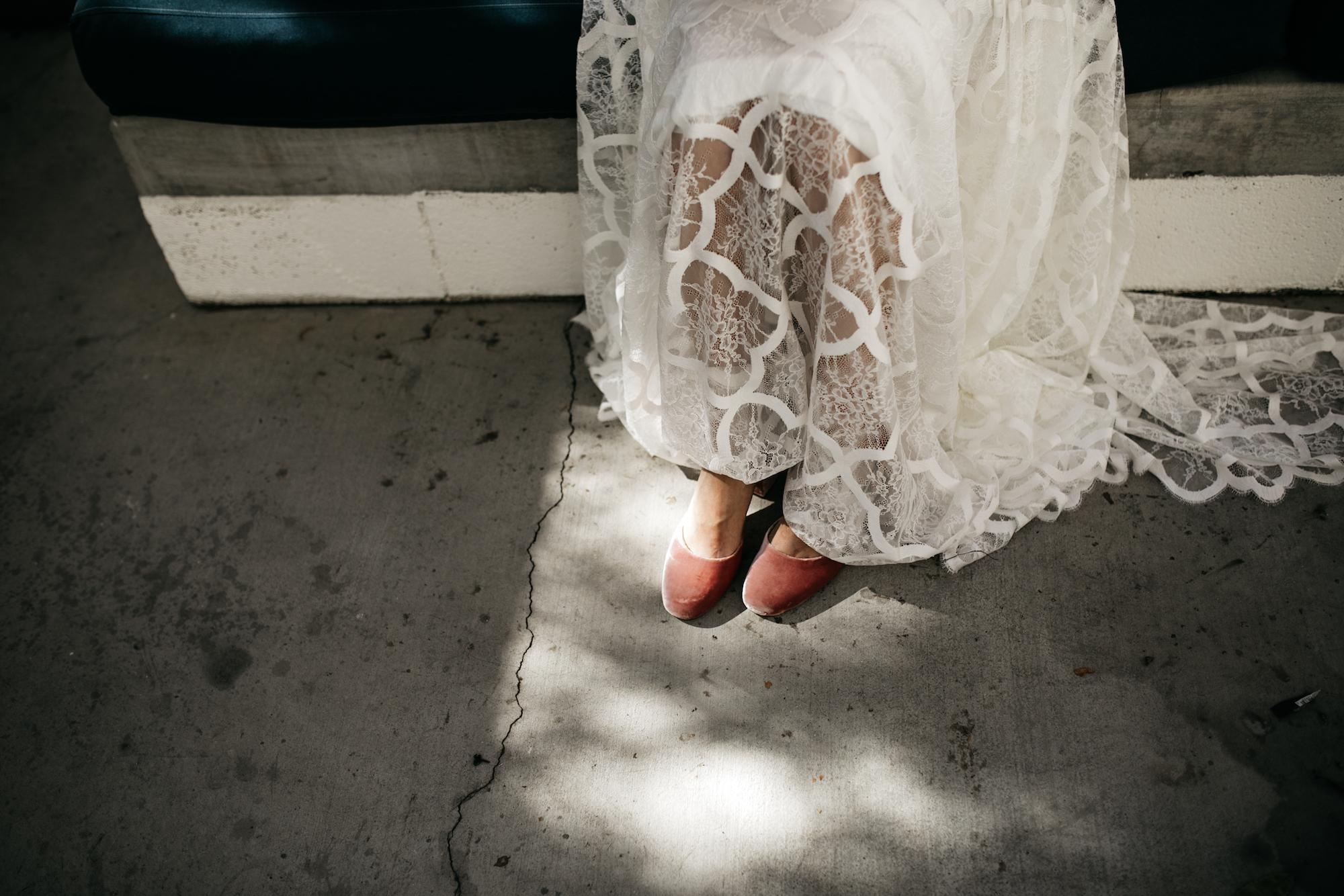 ace-hotel-palm-springs-wedding-photographer169.jpg