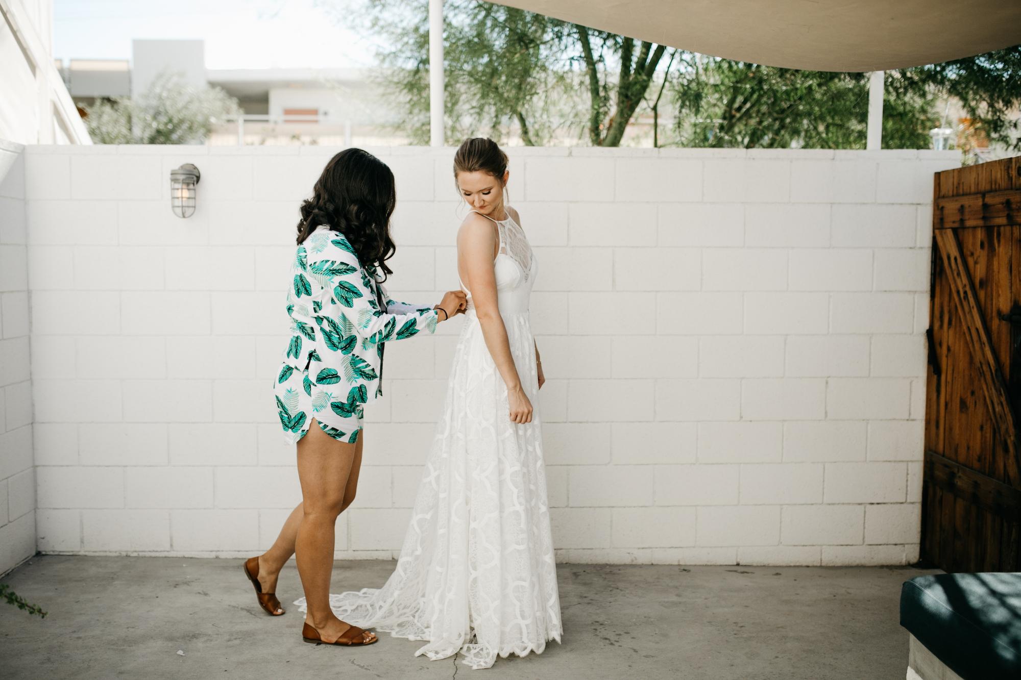 ace-hotel-palm-springs-wedding-photographer174.jpg
