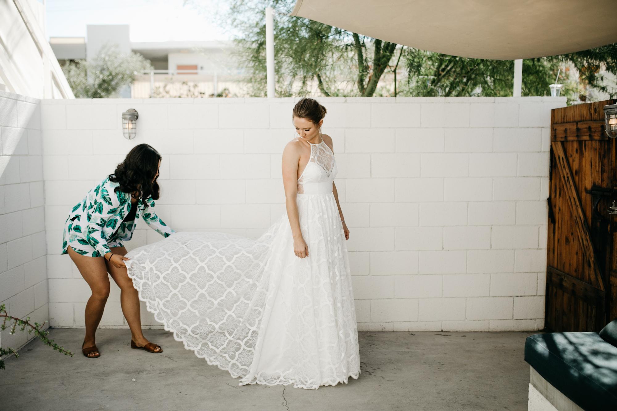 ace-hotel-palm-springs-wedding-photographer178.jpg